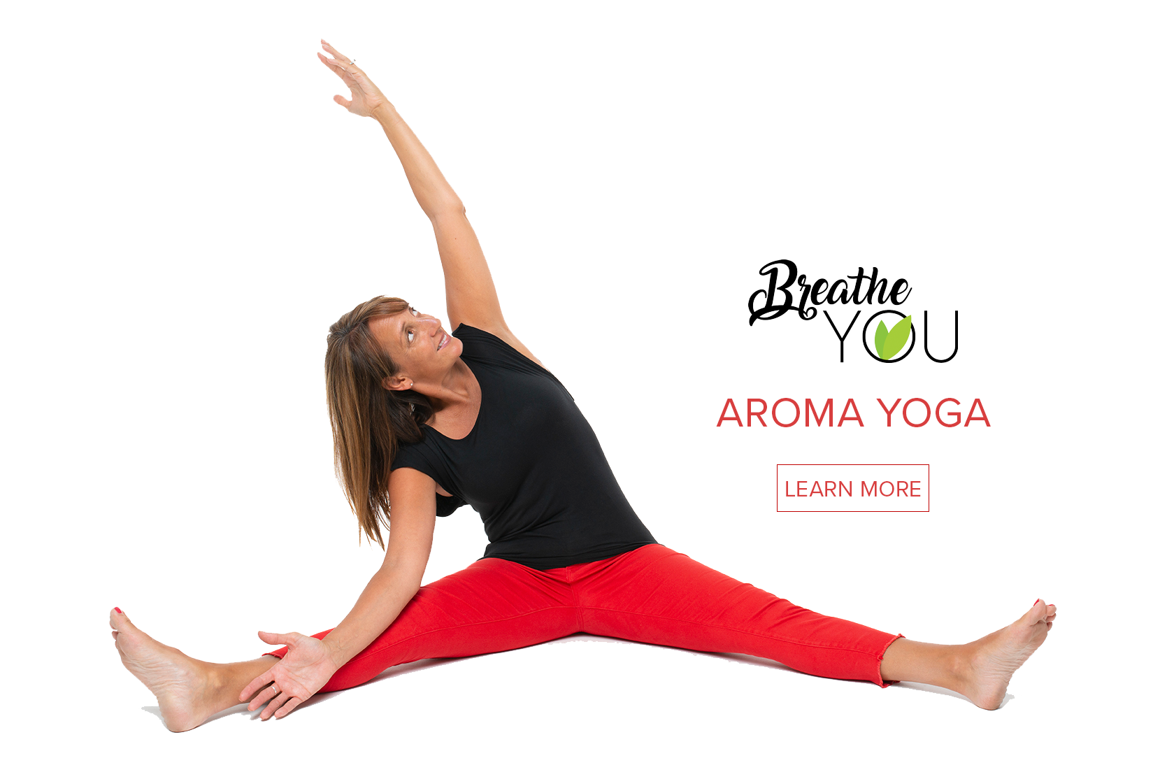 Aroma Yoga Classes in Plattsburgh NY_Private Yoga Classes_Yoga Workshops.png