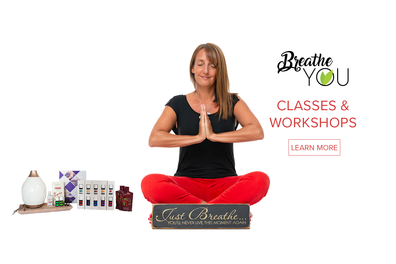 Yoga Classes and Workshops_Plattsburgh NY.png