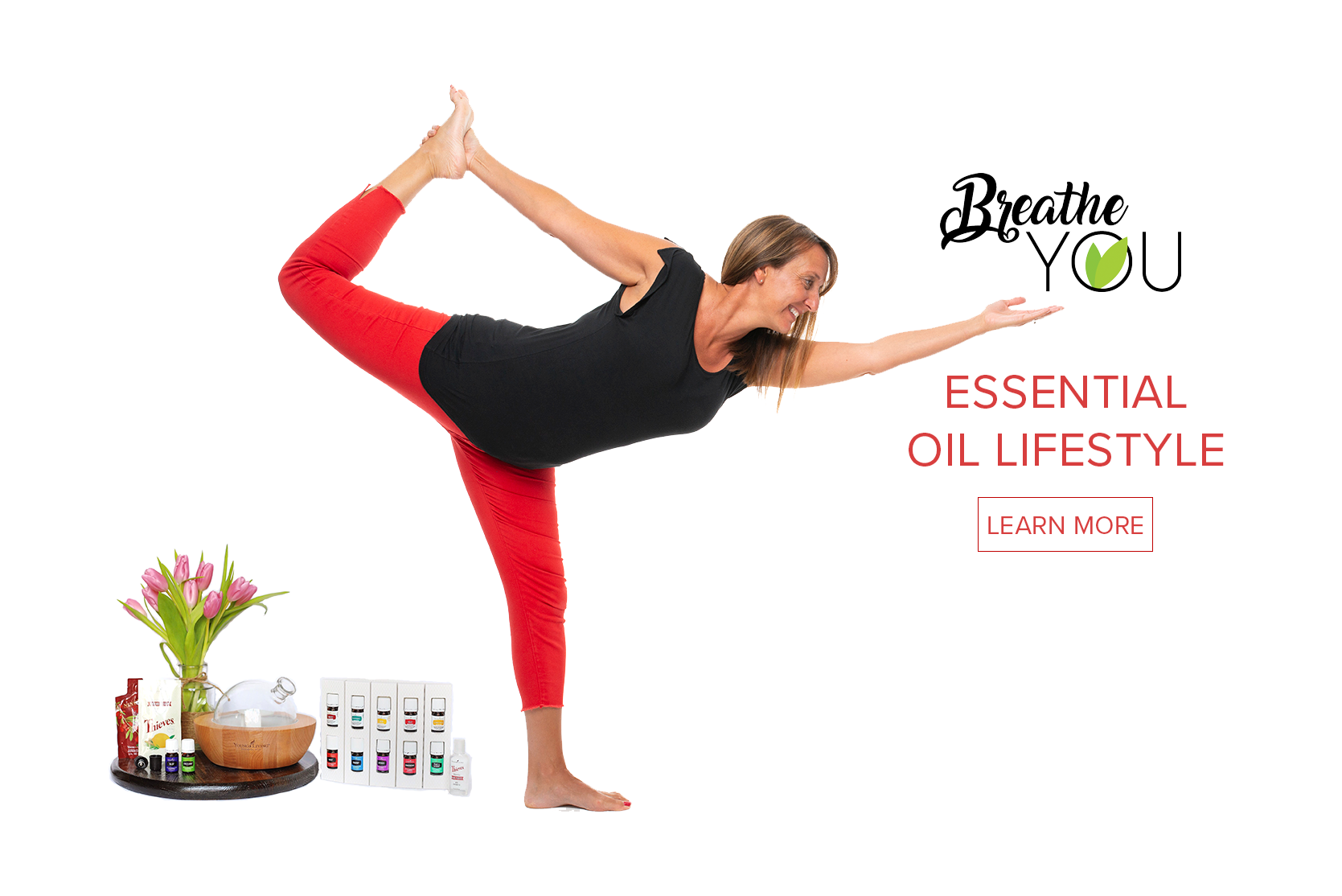 Young Living Essential Oil Lifestyle in Plattsburgh NY.png