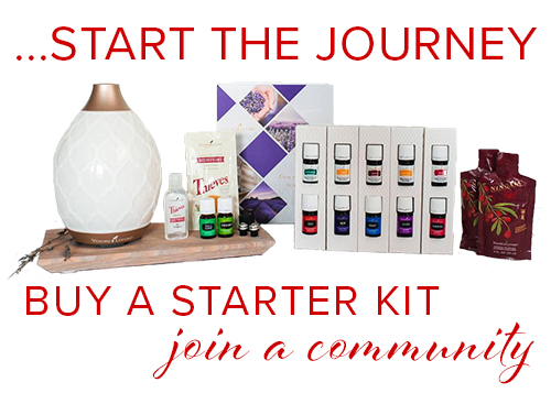 Young-Living-Essential-Oil-Starter-Kits-in-Plattsburgh-NY_Aroma-Therapy-Starter-Kits_Breathe-You.jpg