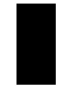 faq-icon1.png