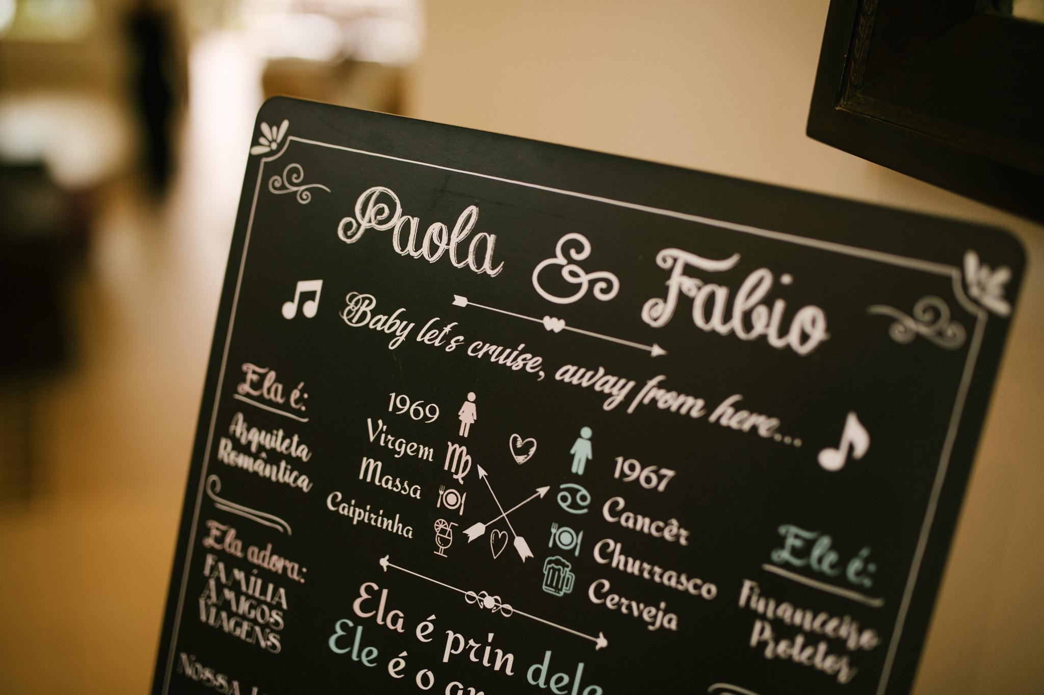 PaolaeFabio-34.jpg
