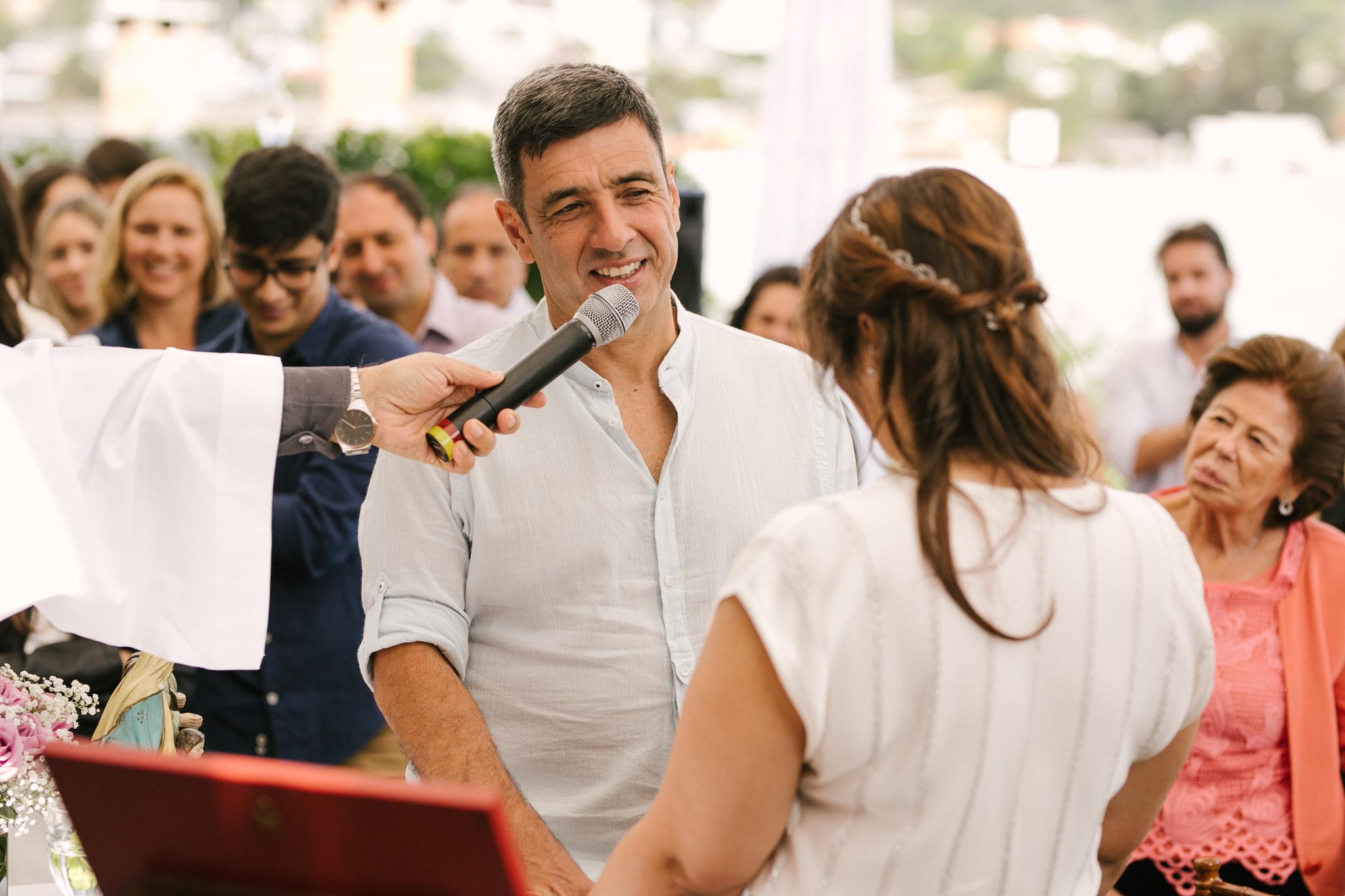 PaolaeFabio-210.jpg