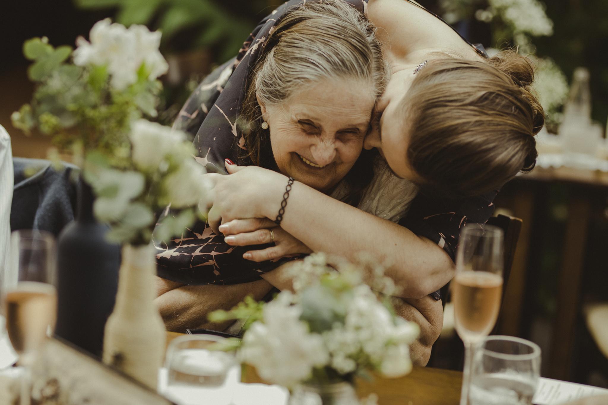 por-que-voce-deve-apostar-em-fotos-espontaneas-no-seu-casamento02.jpg