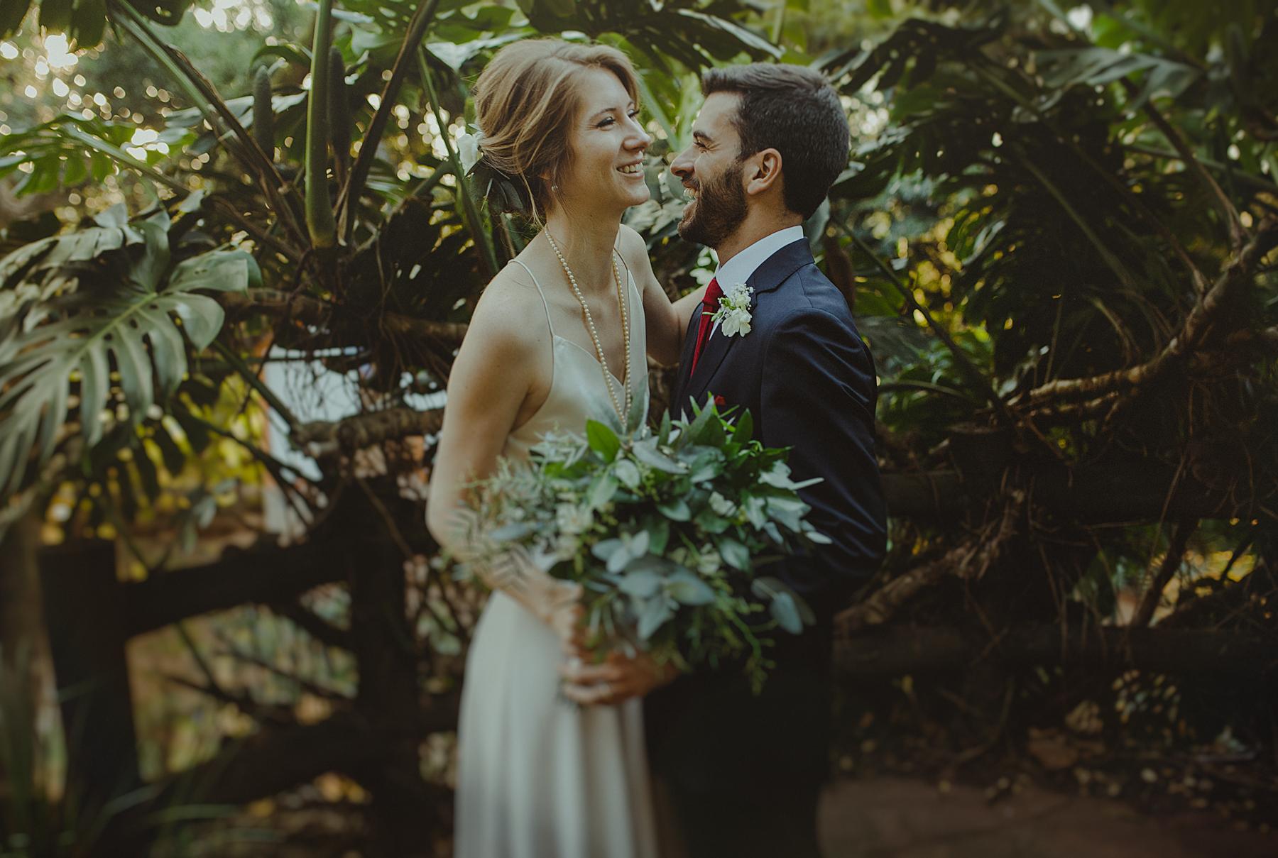 por-que-voce-deve-apostar-em-fotos-espontaneas-no-seu-casamento01.jpg