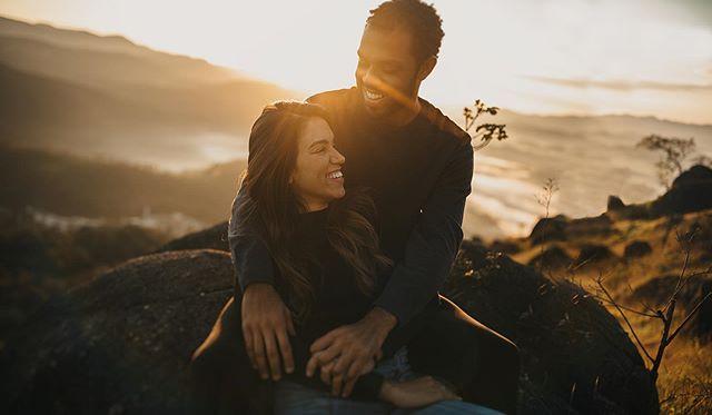 Tá chegando o dia deles 🍂  #belovedstories
