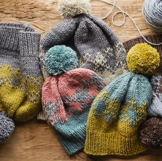 FG8-hats.jpg