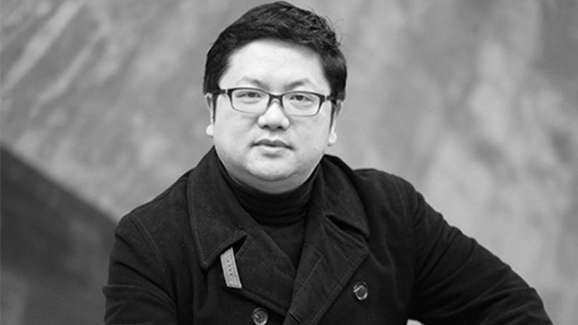 philip_yuan_interview_169.jpg