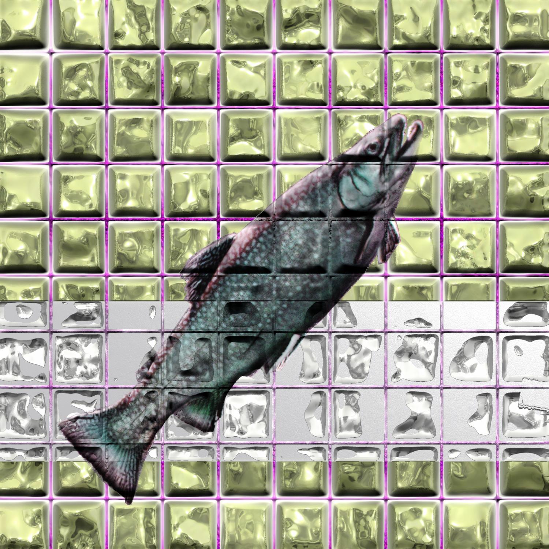 Oldfish