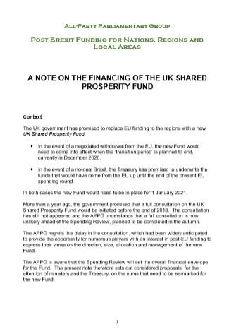 Financing UKSPF.png
