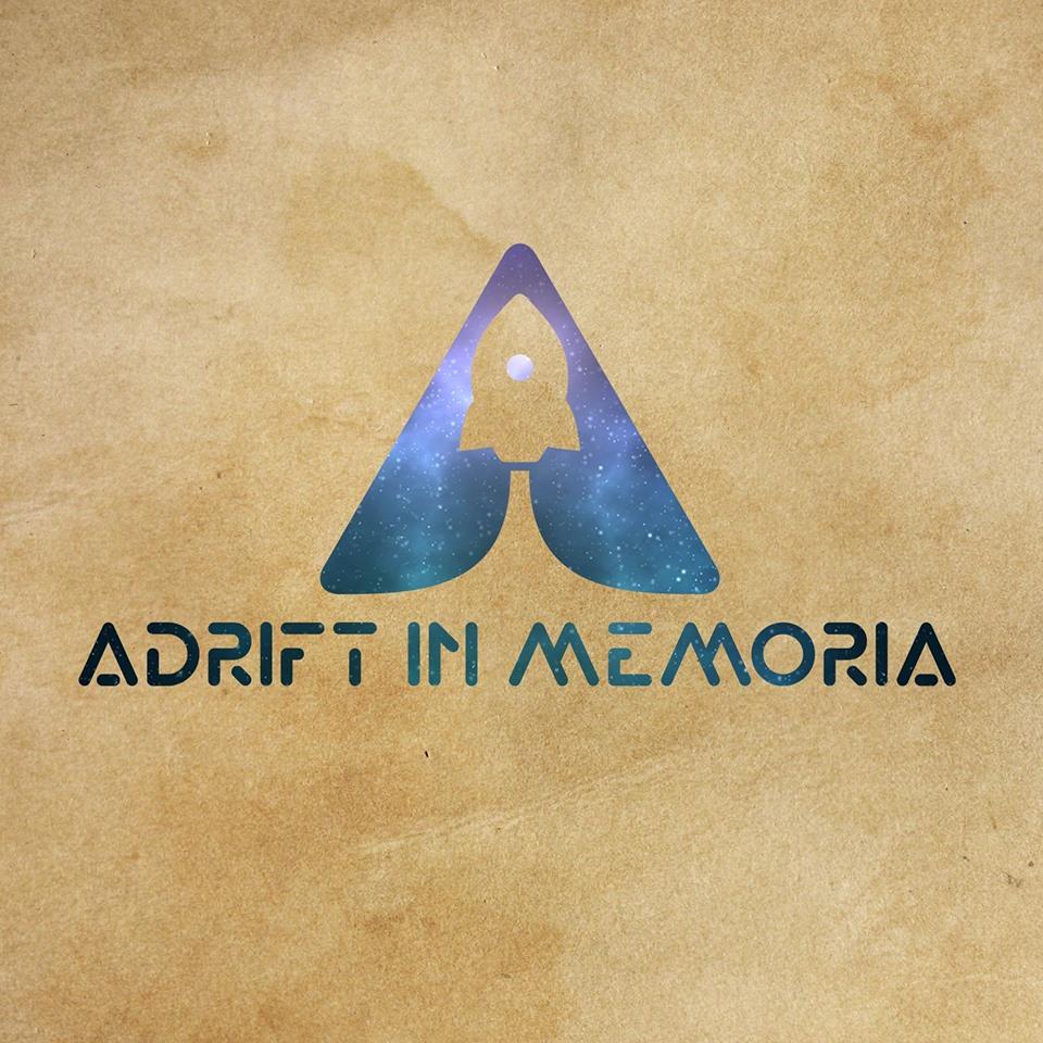 Adrift In Memoria Logo.jpg