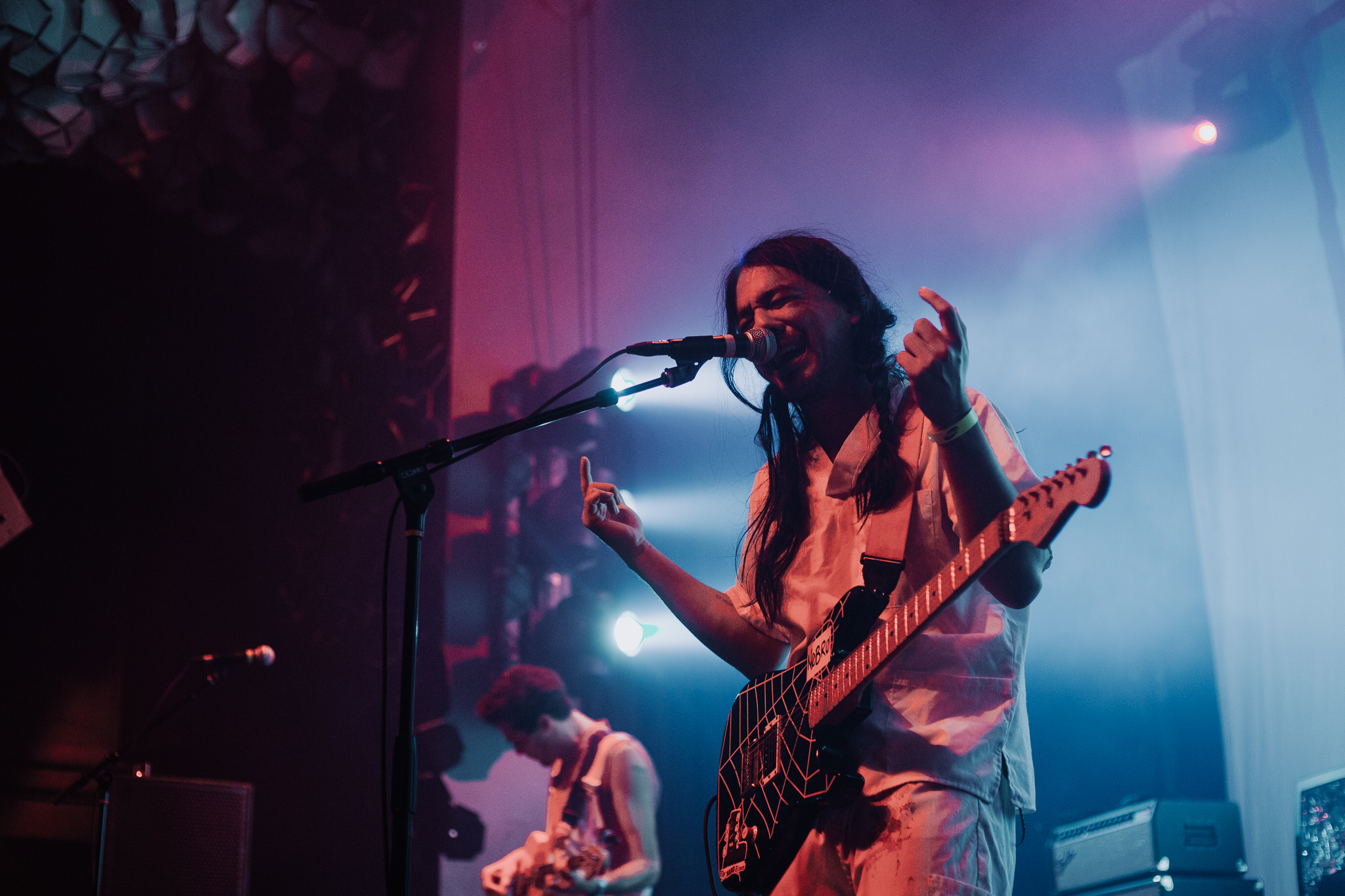 FIDLAR at Emo's in Austin, TX.-12.jpg