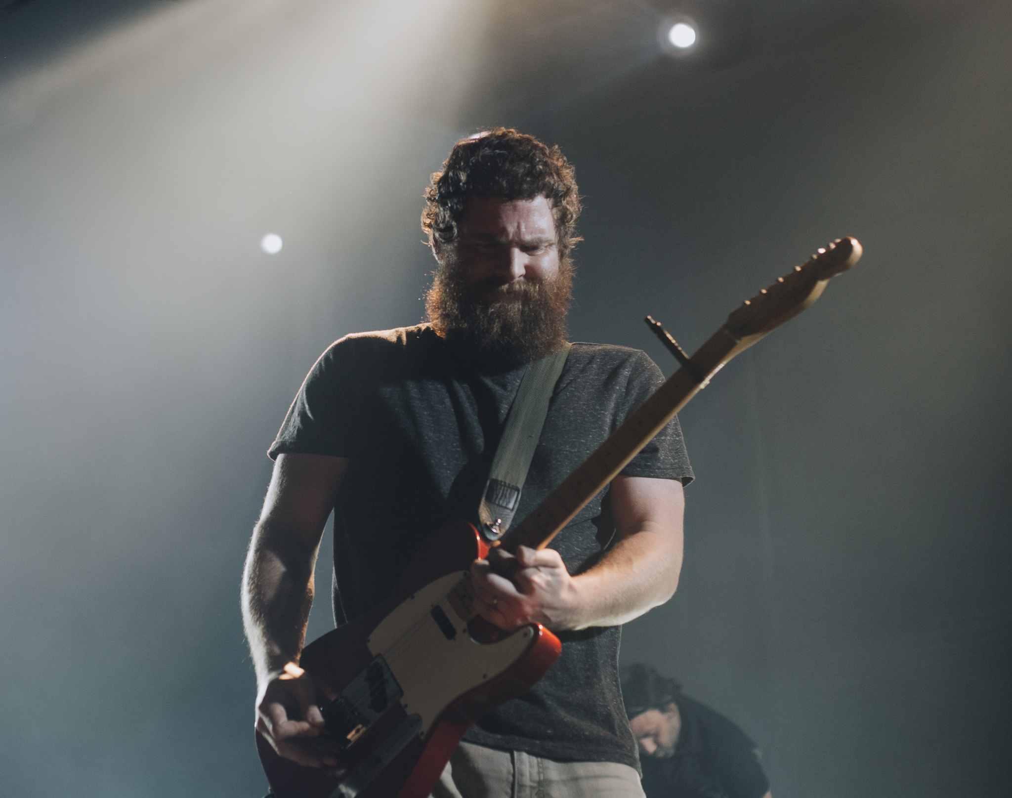 Manchester Orchestra at Emo's in Austin, TX.-98.jpg
