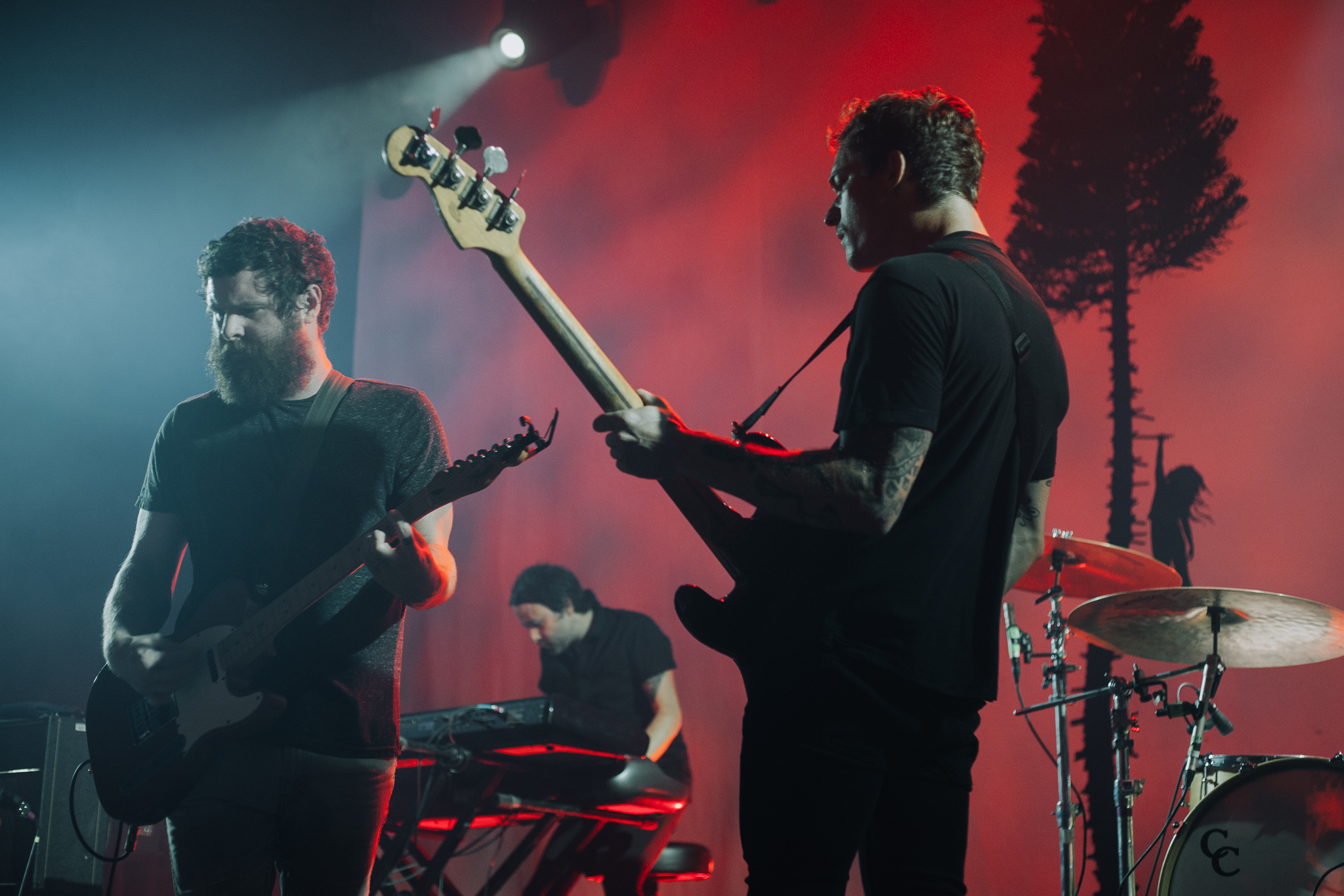 Manchester Orchestra at Emo's in Austin, TX.-127.jpg