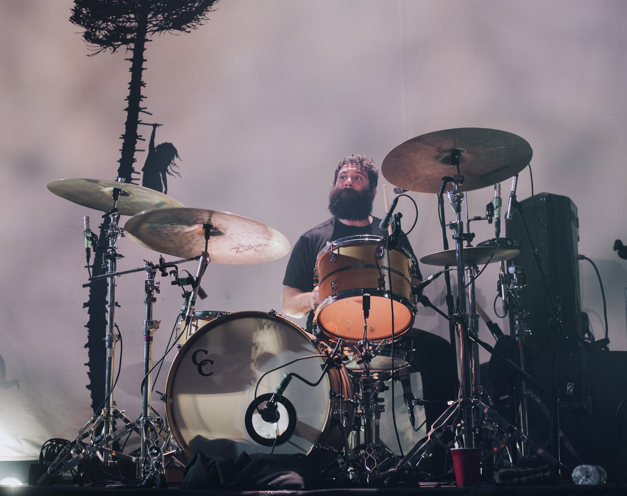 Manchester Orchestra at Emo's in Austin, TX.-172.jpg