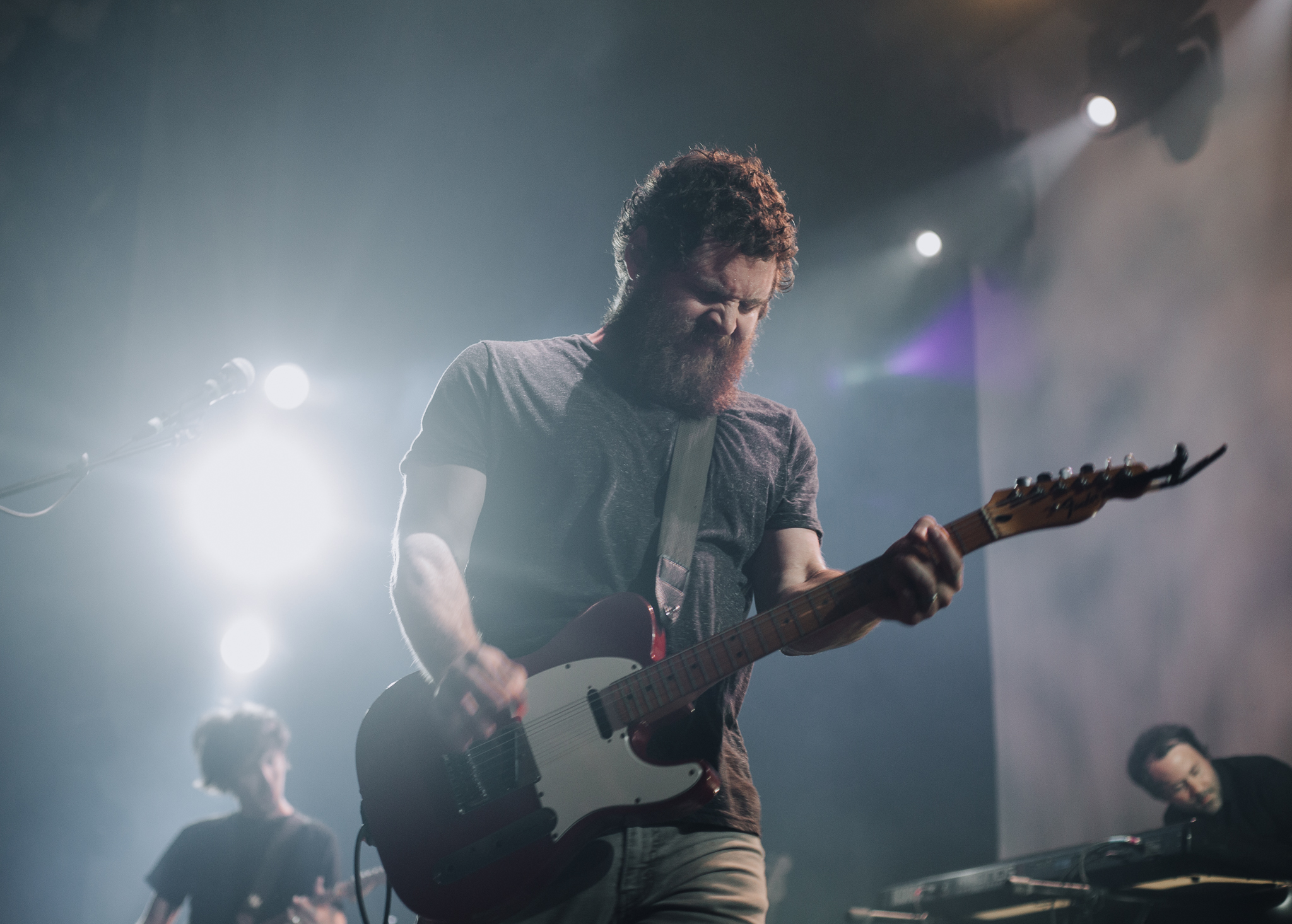 Manchester Orchestra at Emo's in Austin, TX.-218.jpg