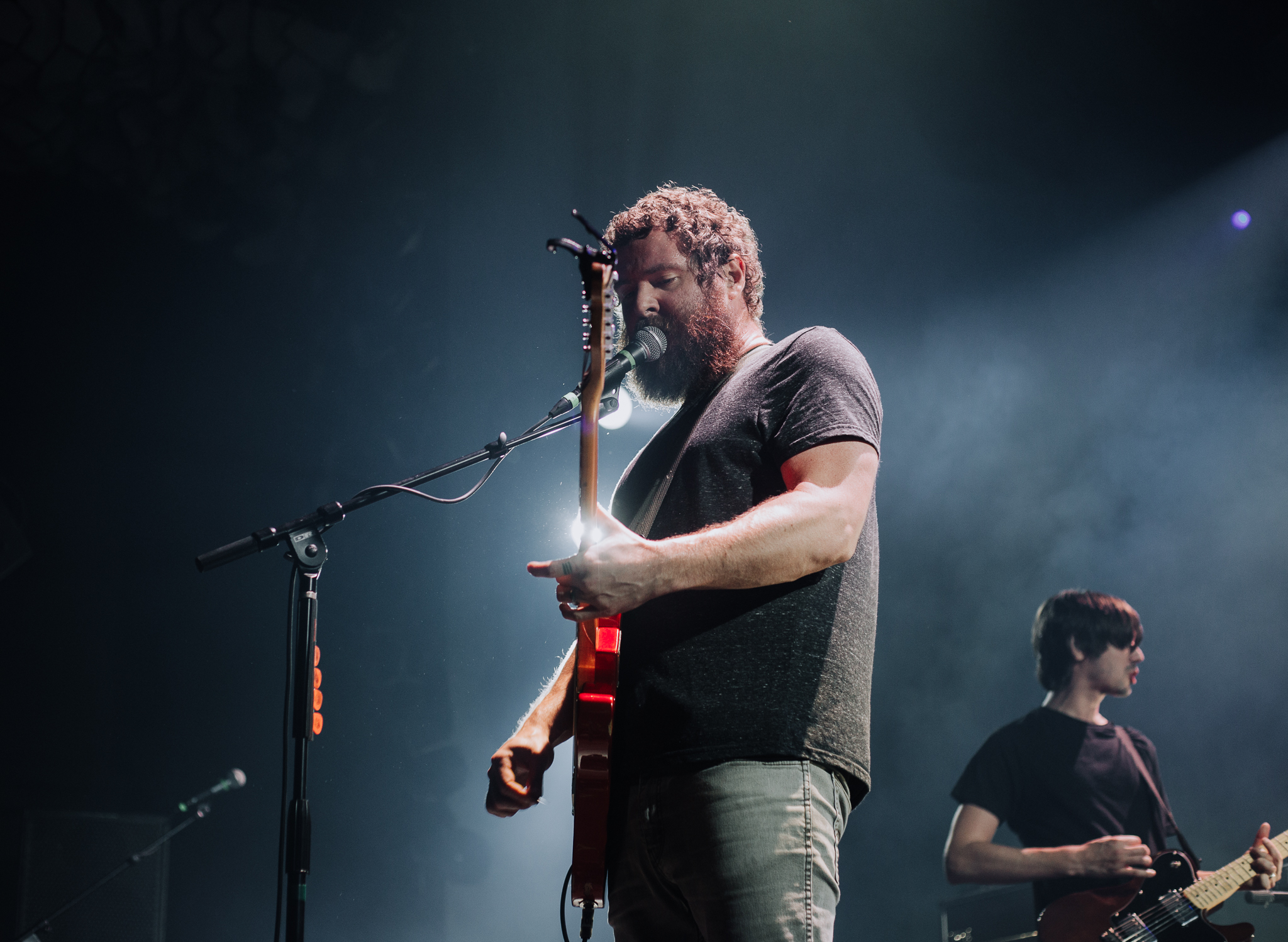 Manchester Orchestra at Emo's in Austin, TX.-248.jpg