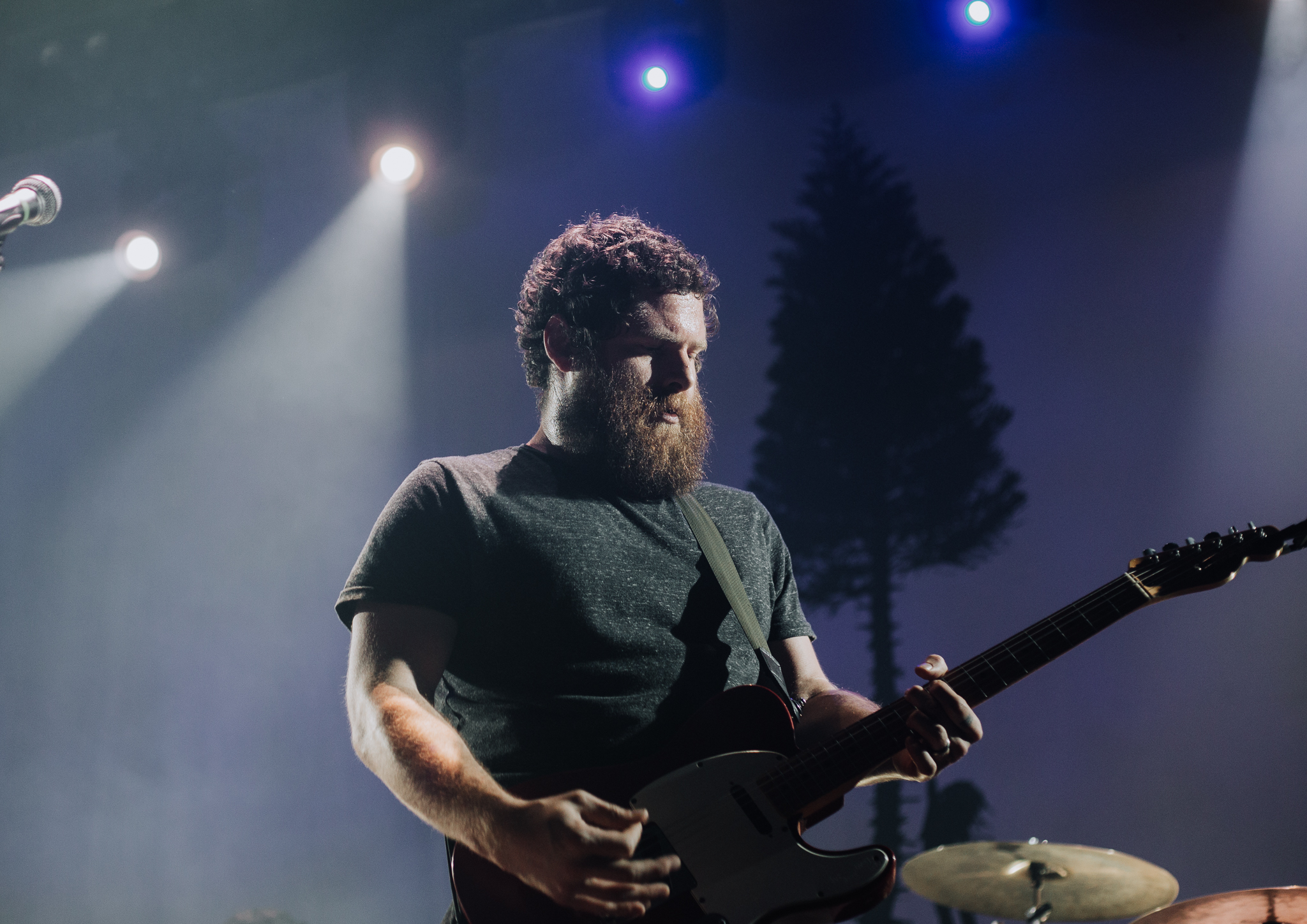 Manchester Orchestra at Emo's in Austin, TX.-259.jpg