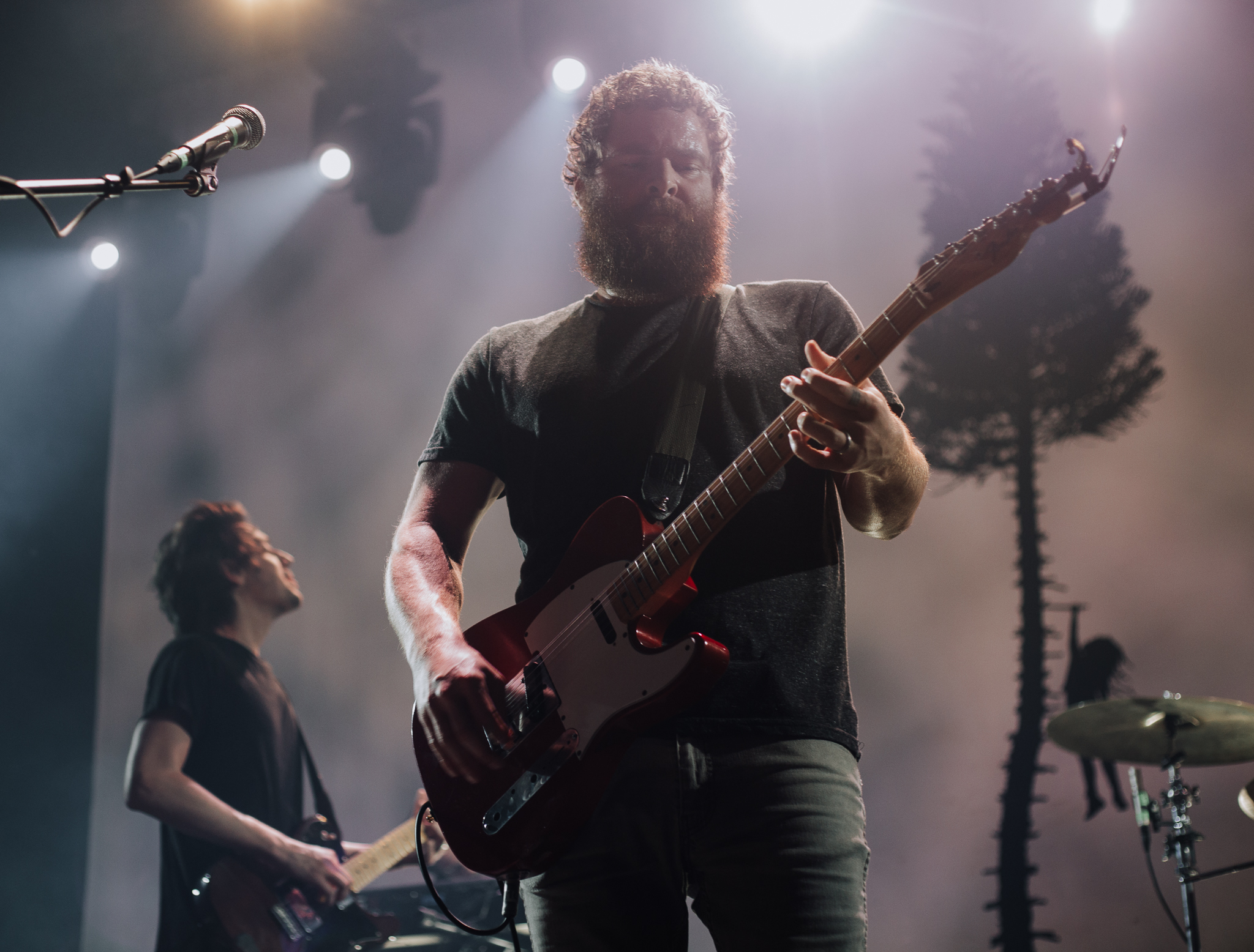 Manchester Orchestra at Emo's in Austin, TX.-284.jpg