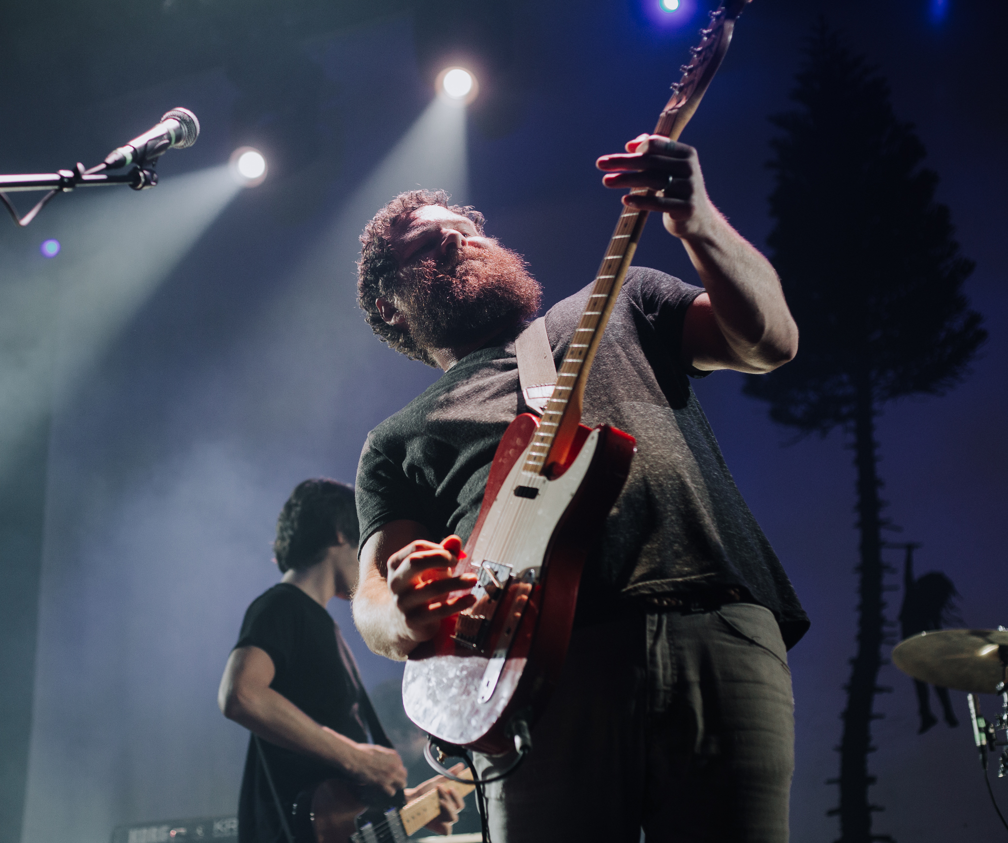 Manchester Orchestra at Emo's in Austin, TX.-293.jpg