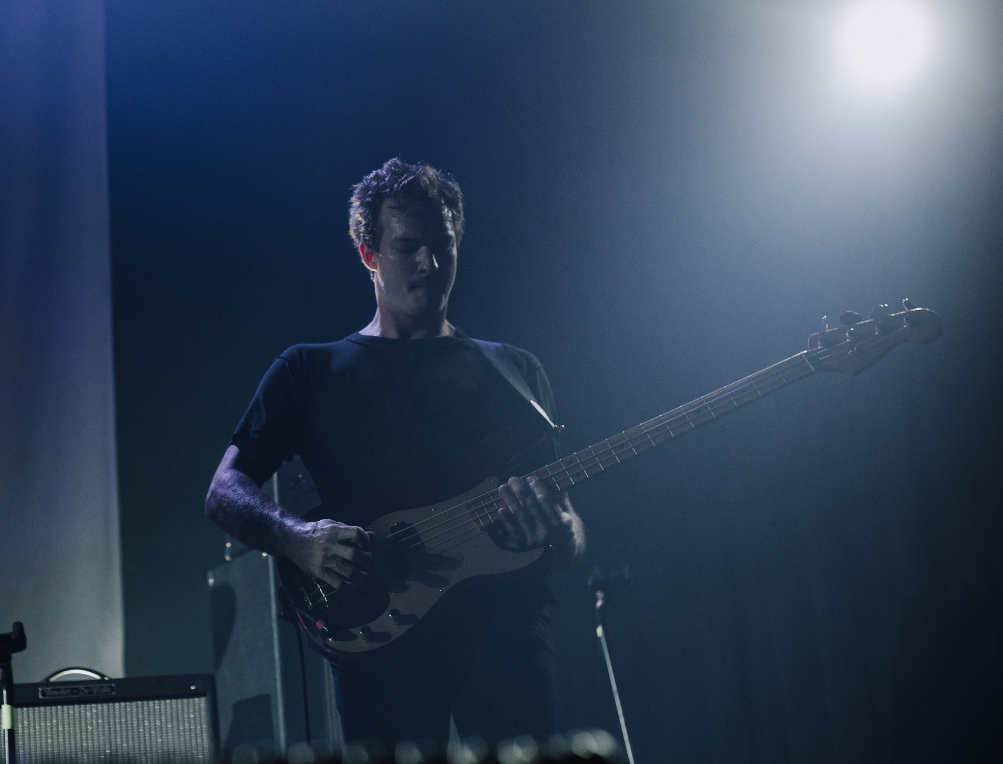 Manchester Orchestra at Emo's in Austin, TX.-311.jpg