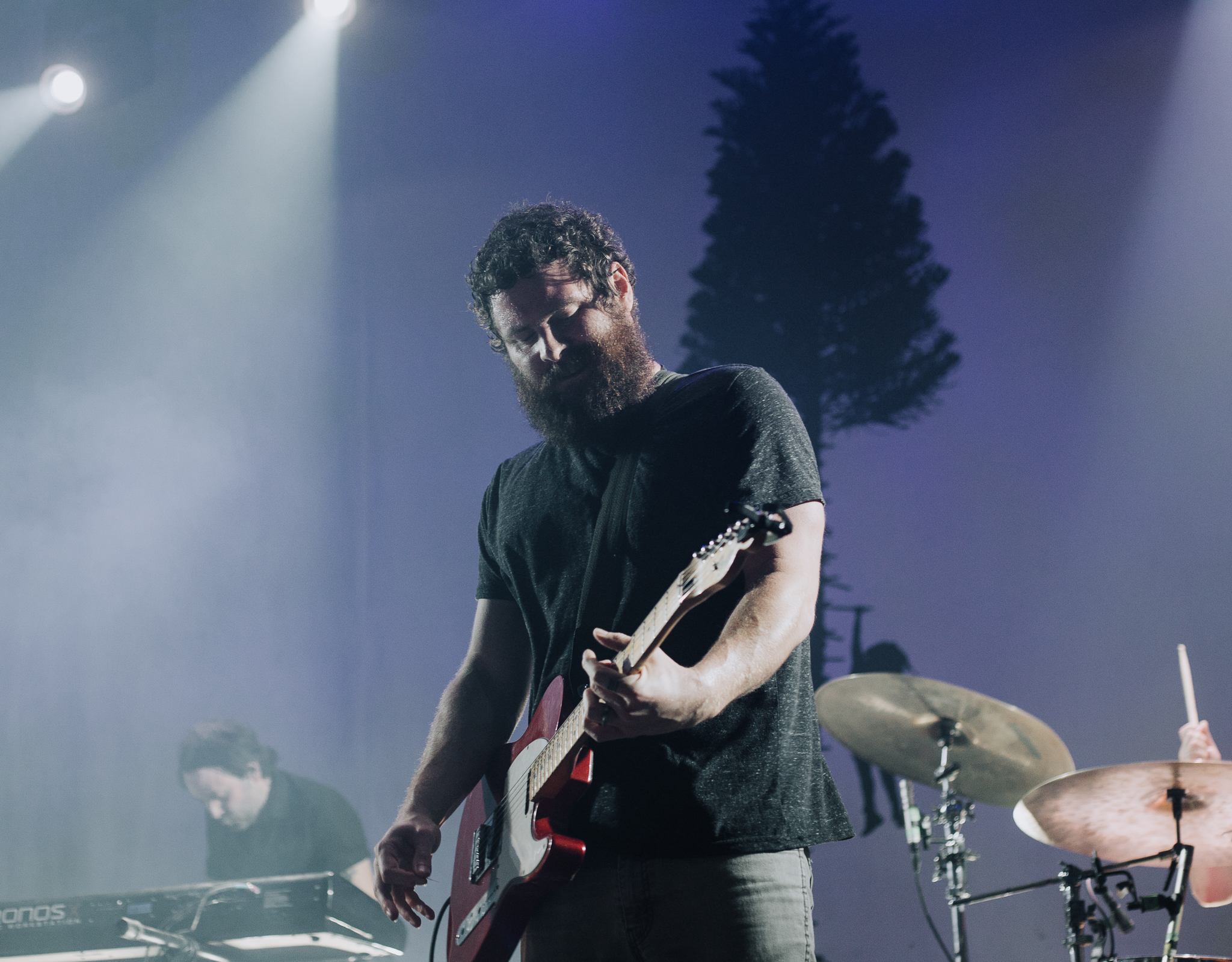 Manchester Orchestra at Emo's in Austin, TX.-313.jpg