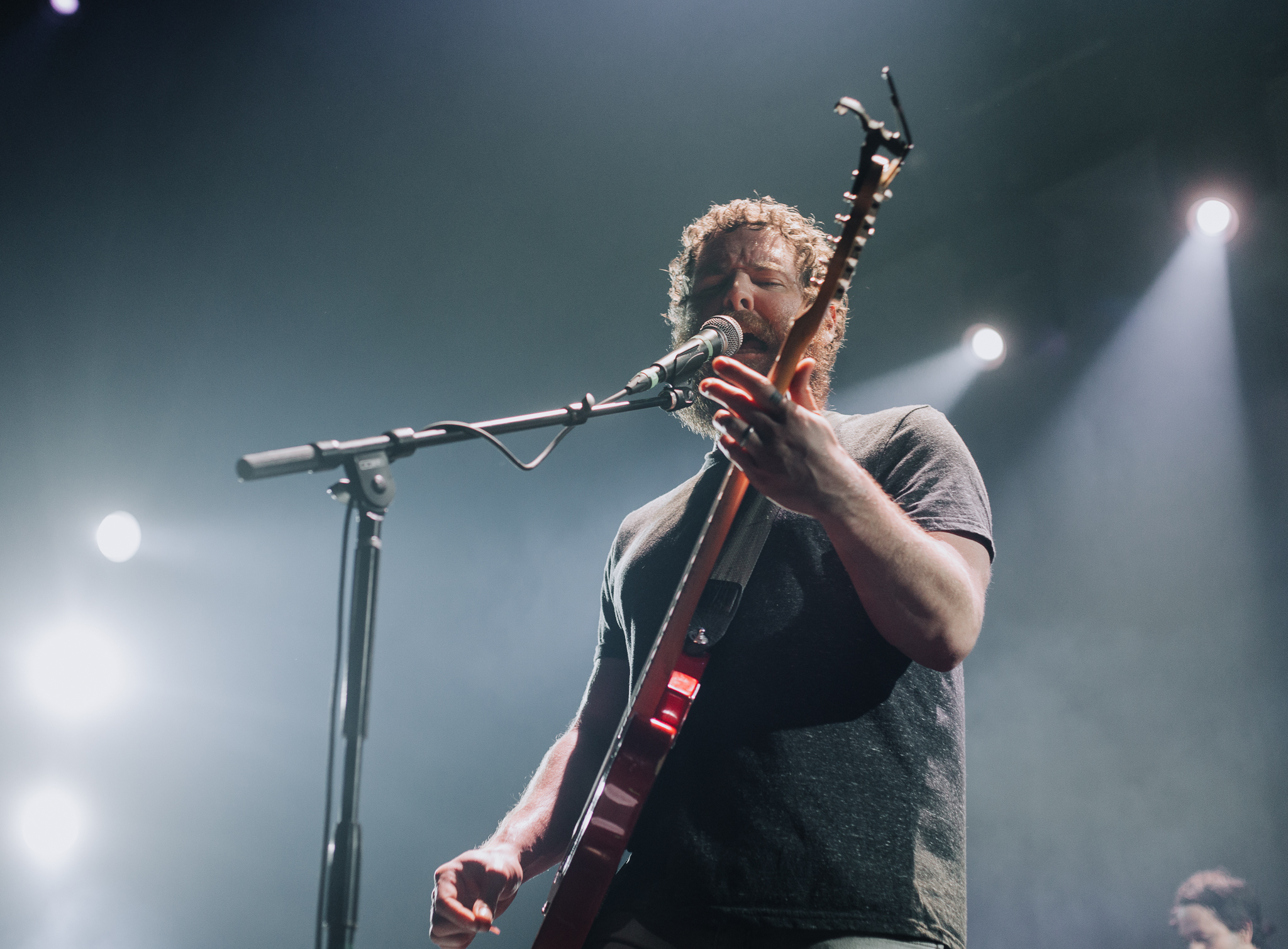 Manchester Orchestra at Emo's in Austin, TX.-317.jpg