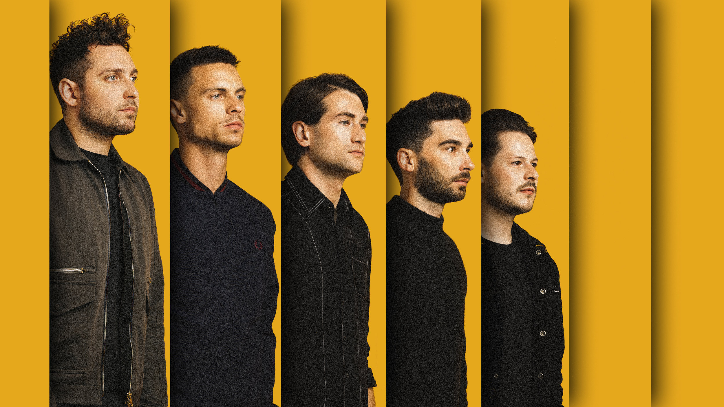 youmeatsix_first_press_shot_-2.jpg