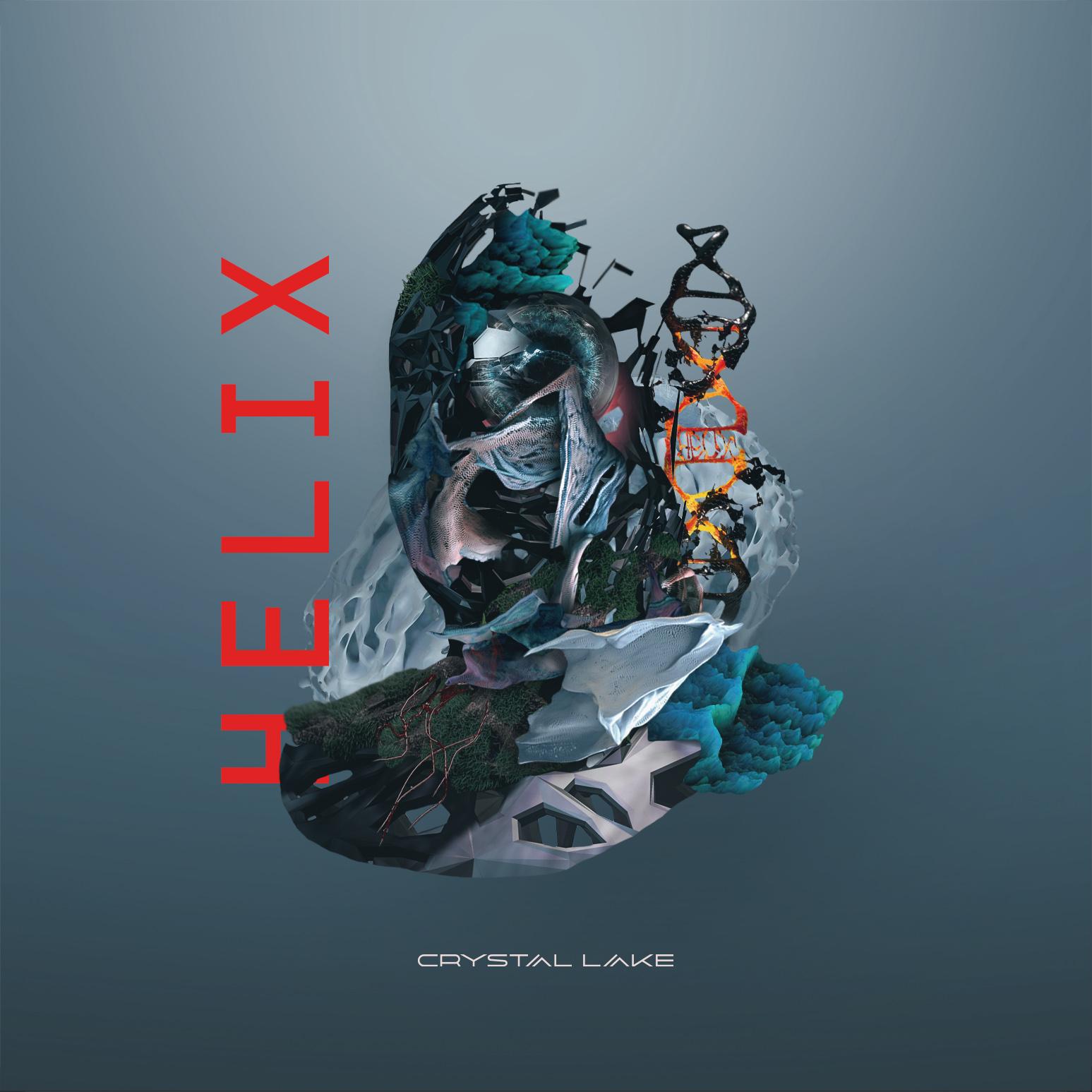 Helix Cover.jpg