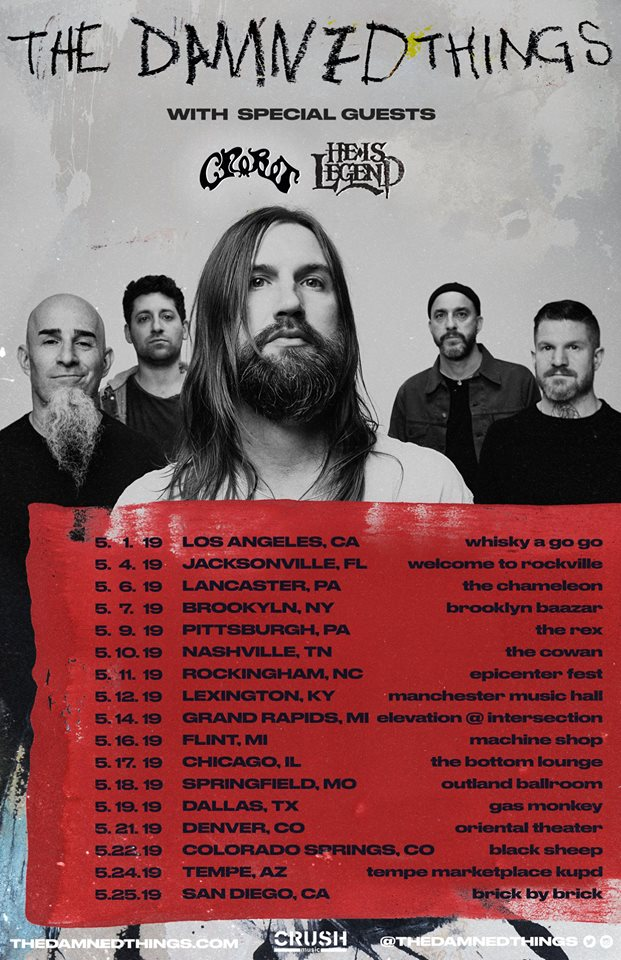 The Damned Things Tour.jpg