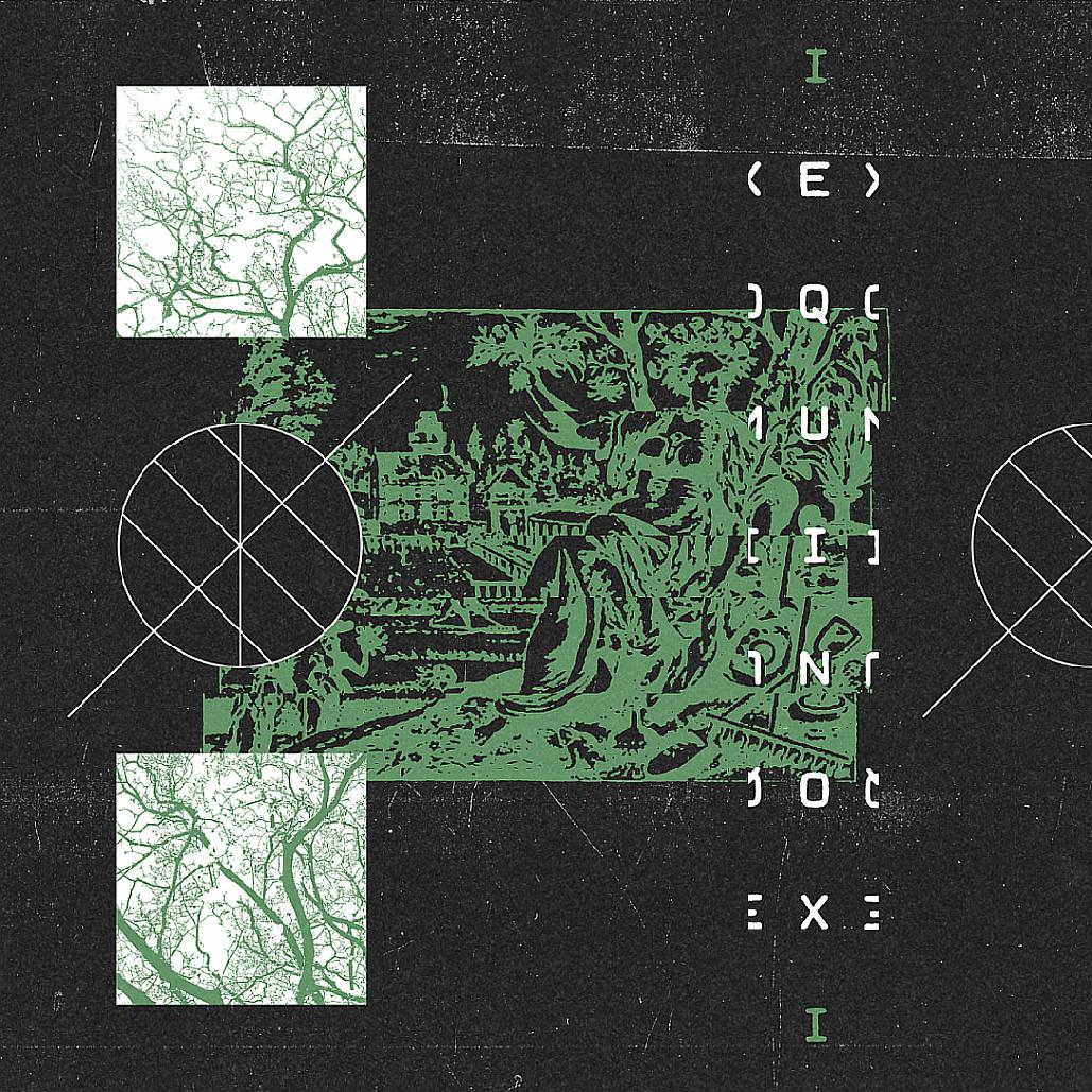 Equinox I Cover.png