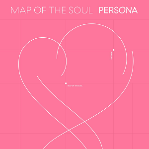 BTS-Map of the Soul Persona.png