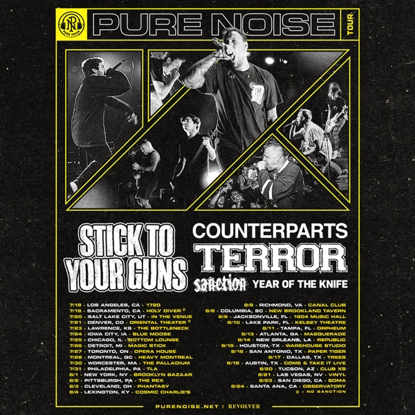 Pure Noise Tour Poster.jpg