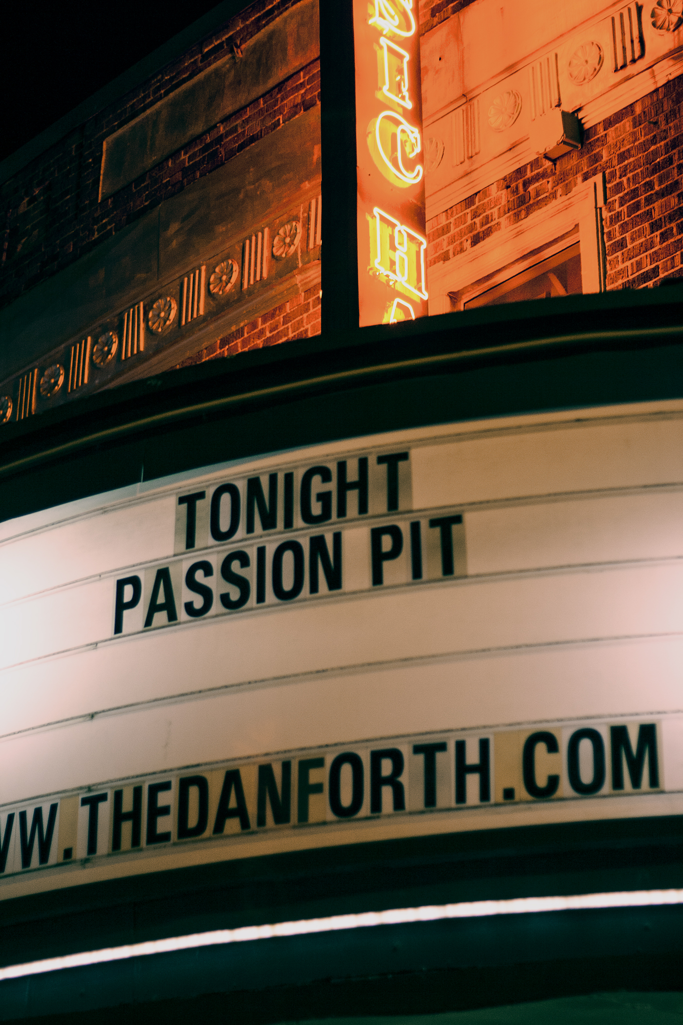 passionpit17.jpg