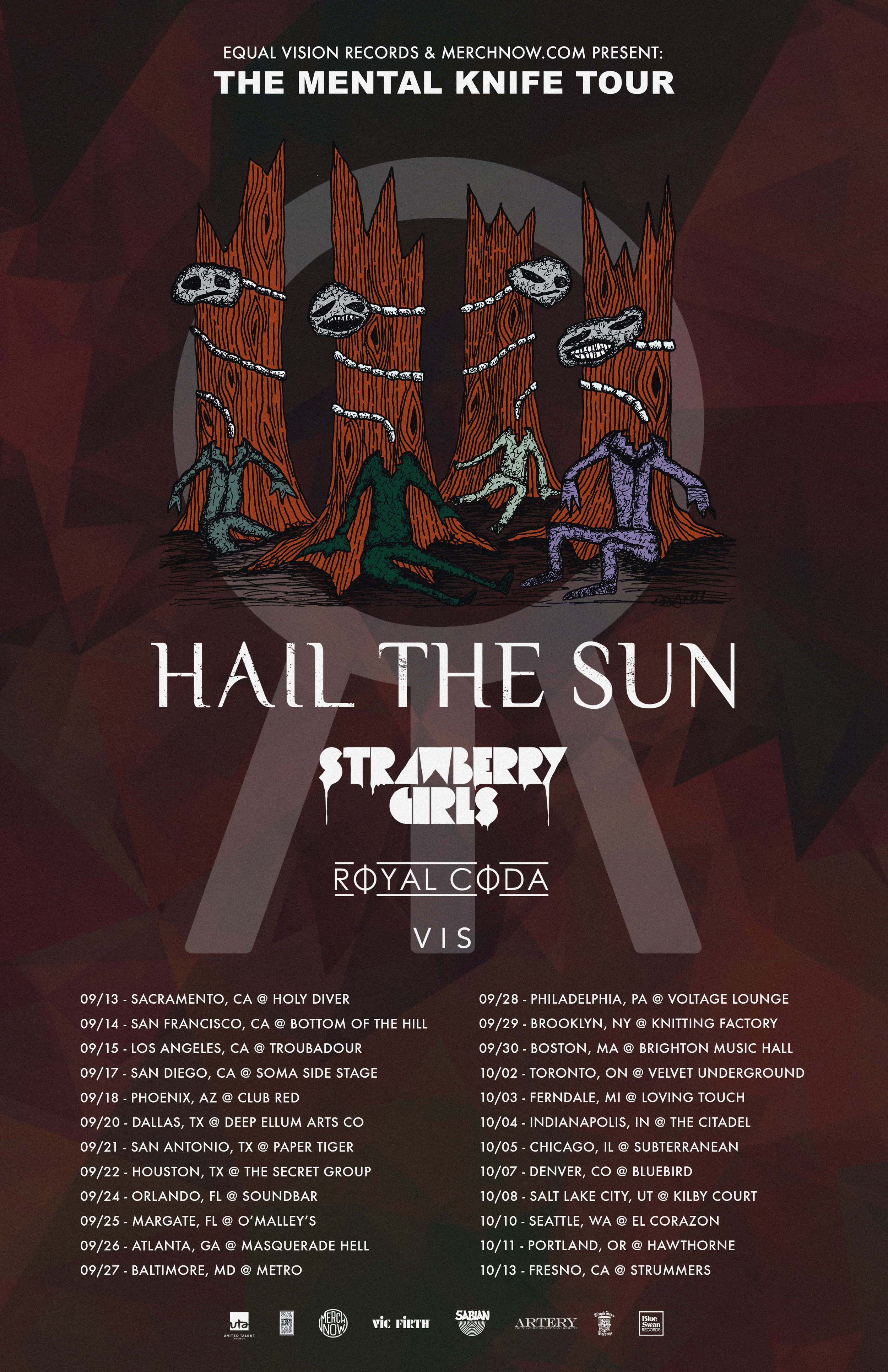 HAIL THE SUN FALL TOUR FINAL.jpg