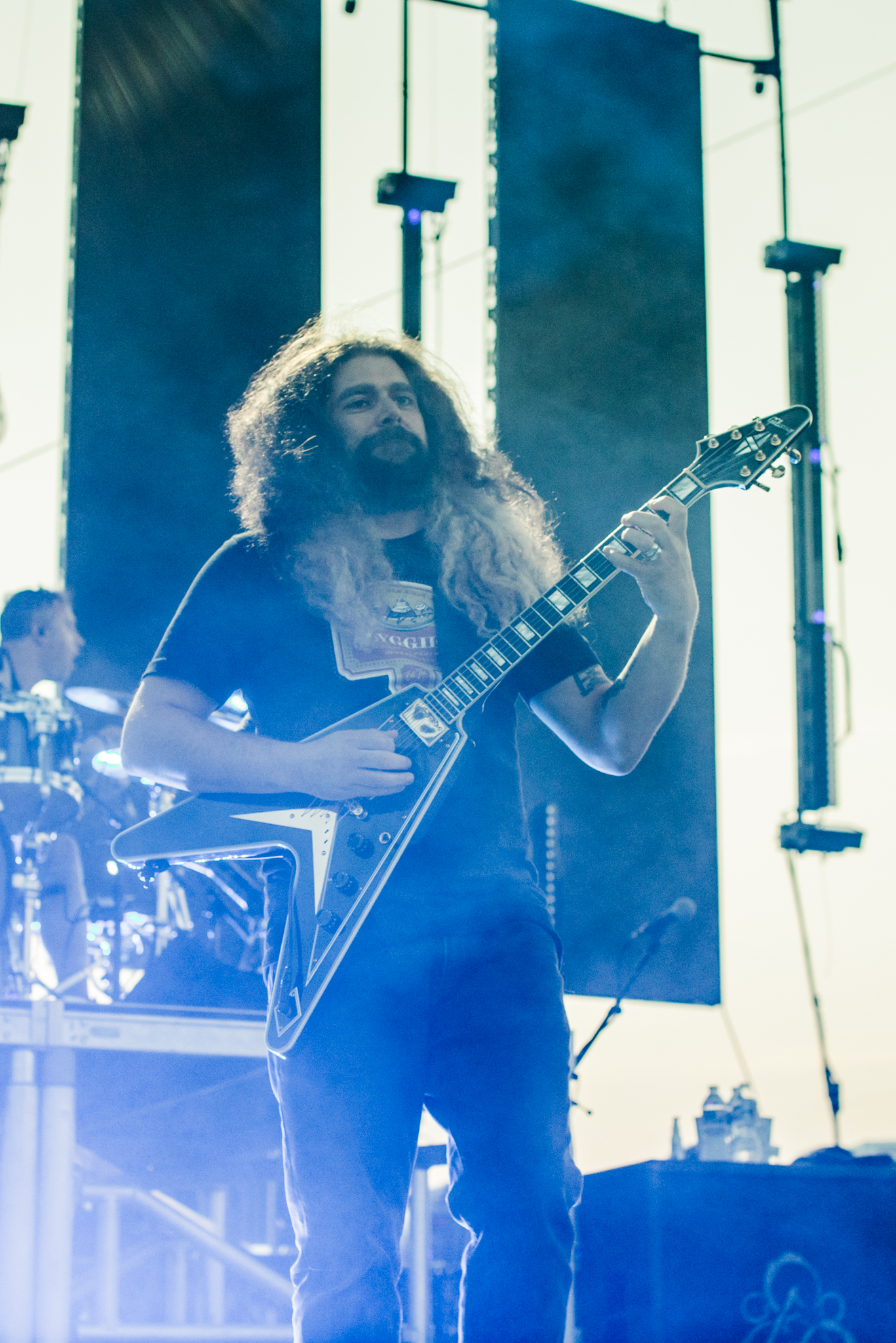 Coheed and Cambria (2 of 26).jpg