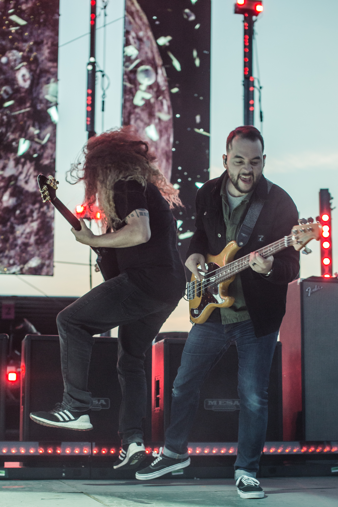 Coheed and Cambria (8 of 26).jpg