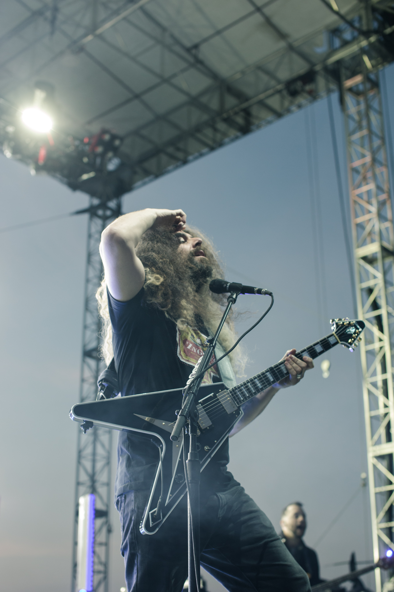 Coheed and Cambria (10 of 26).jpg
