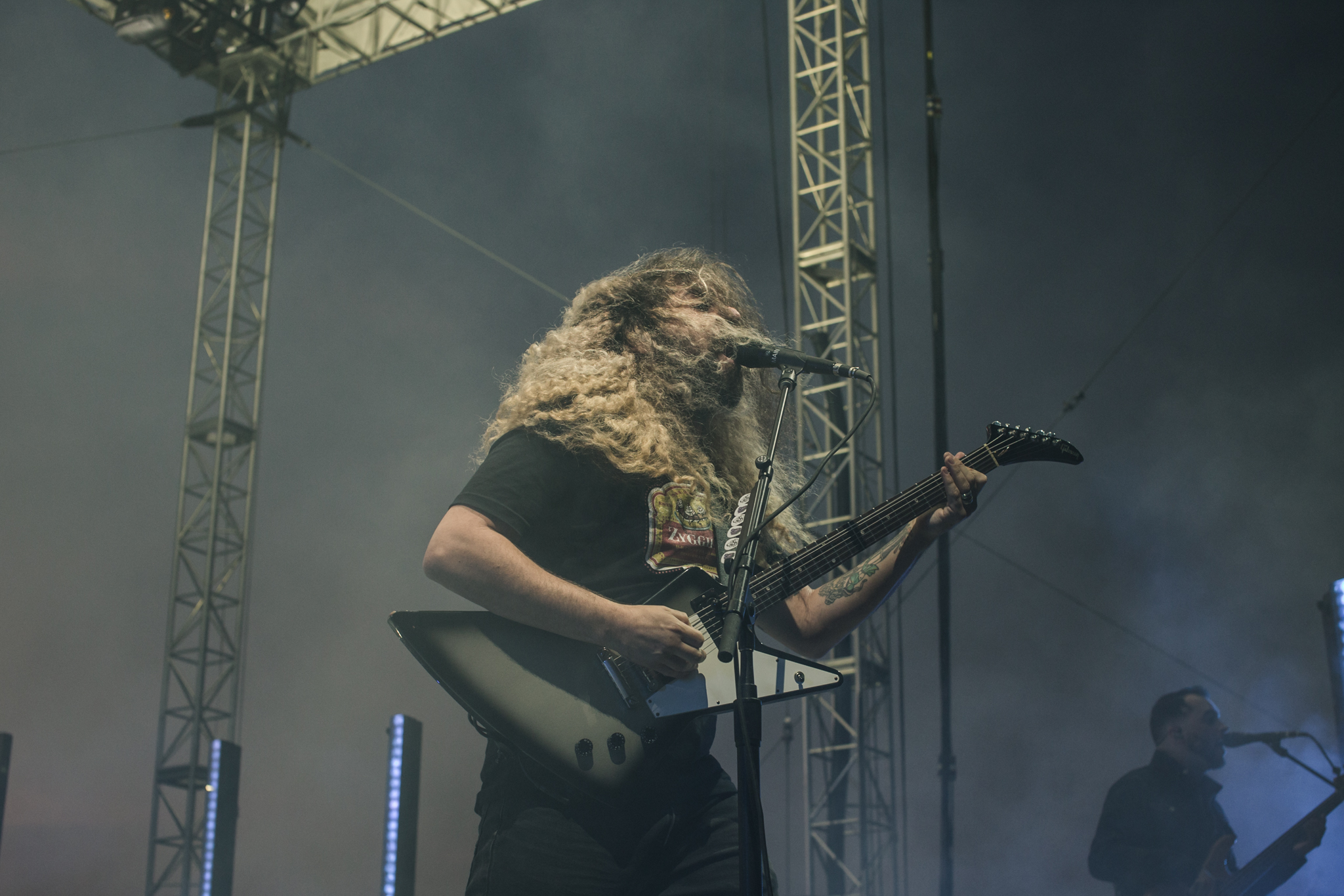Coheed and Cambria (16 of 26).jpg