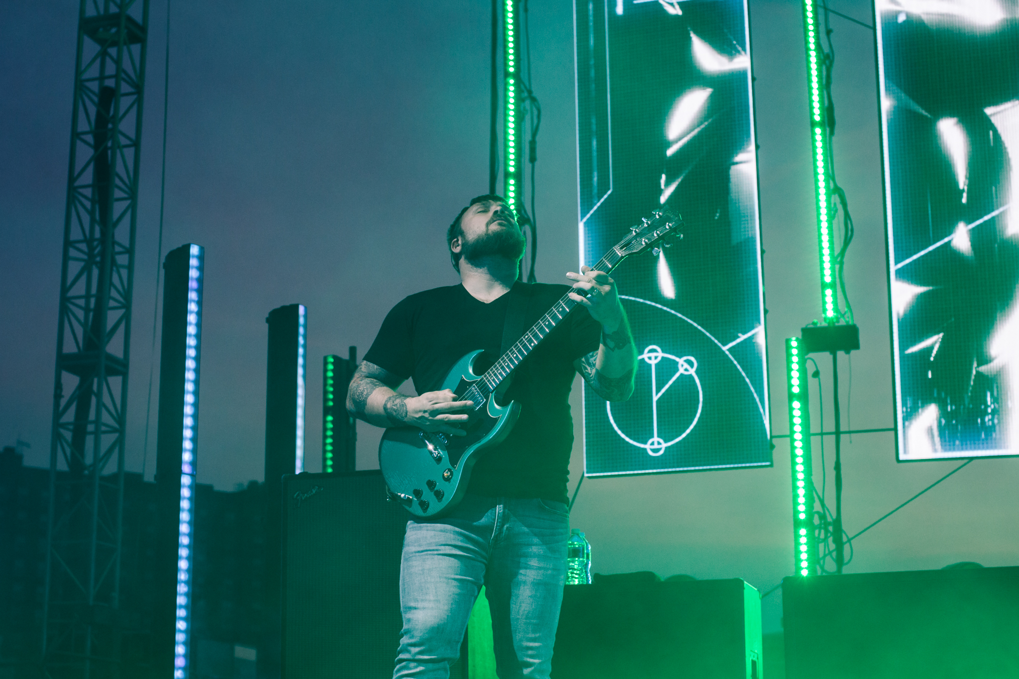 Coheed and Cambria (15 of 26).jpg