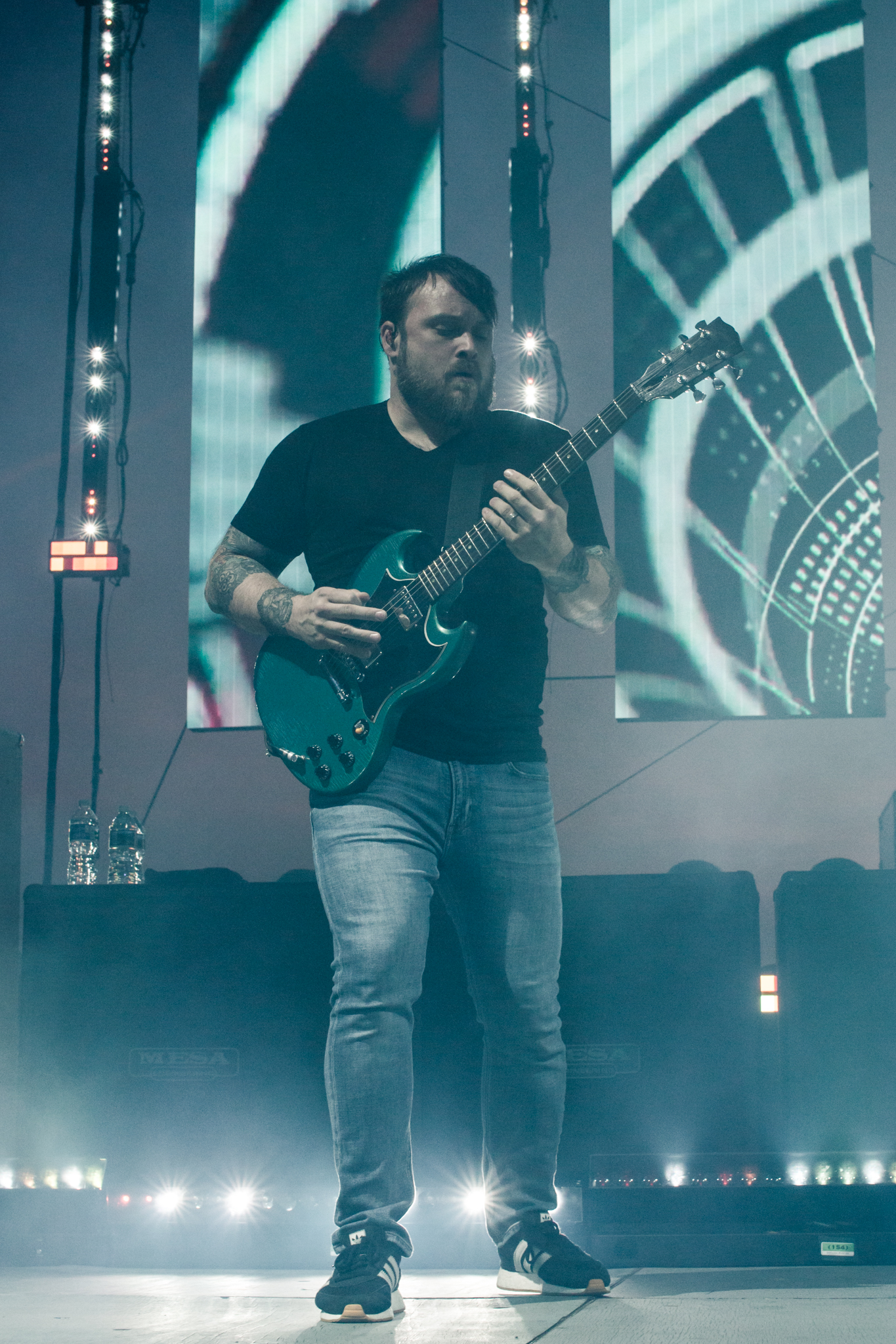 Coheed and Cambria (17 of 26).jpg