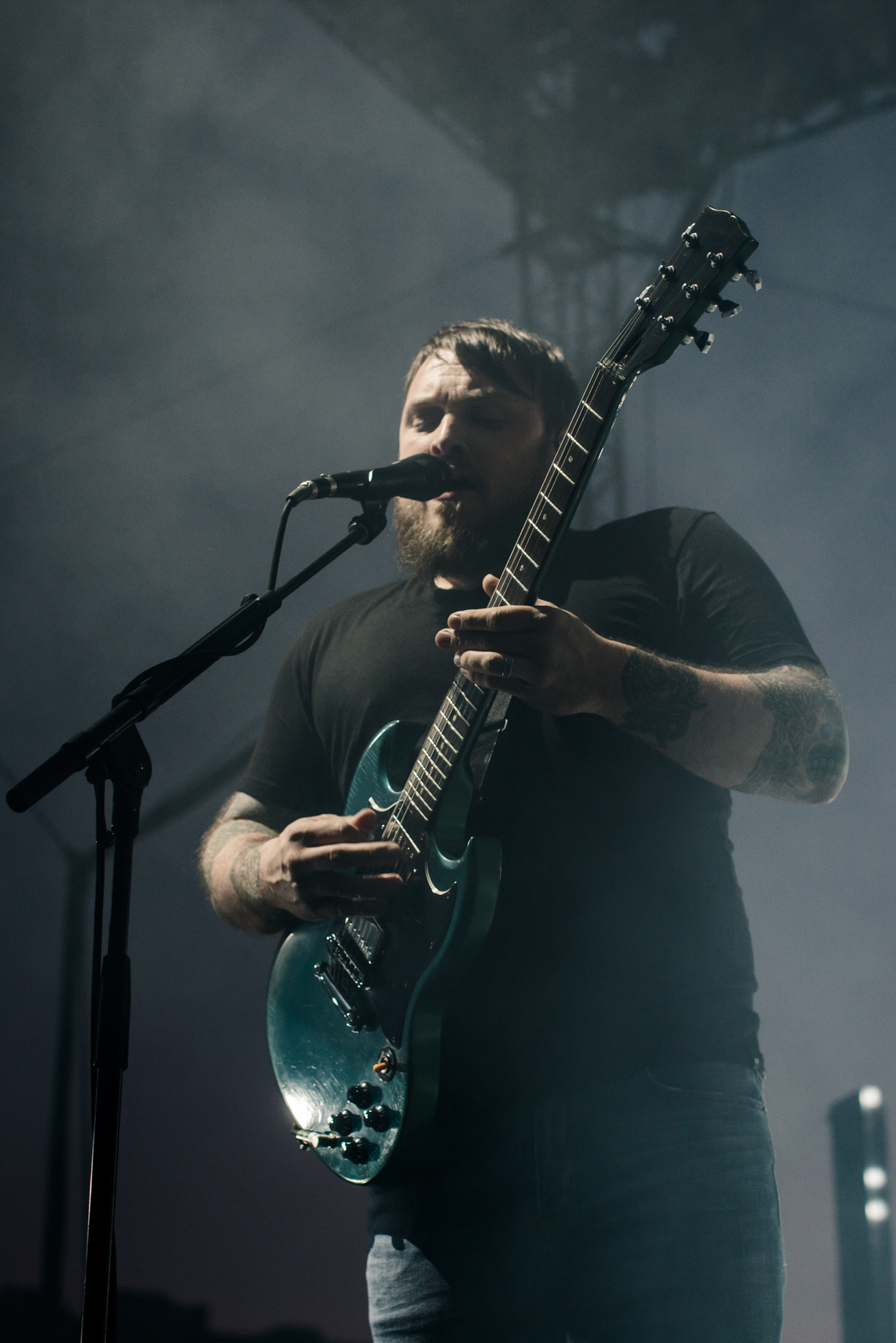 Coheed and Cambria (20 of 26).jpg