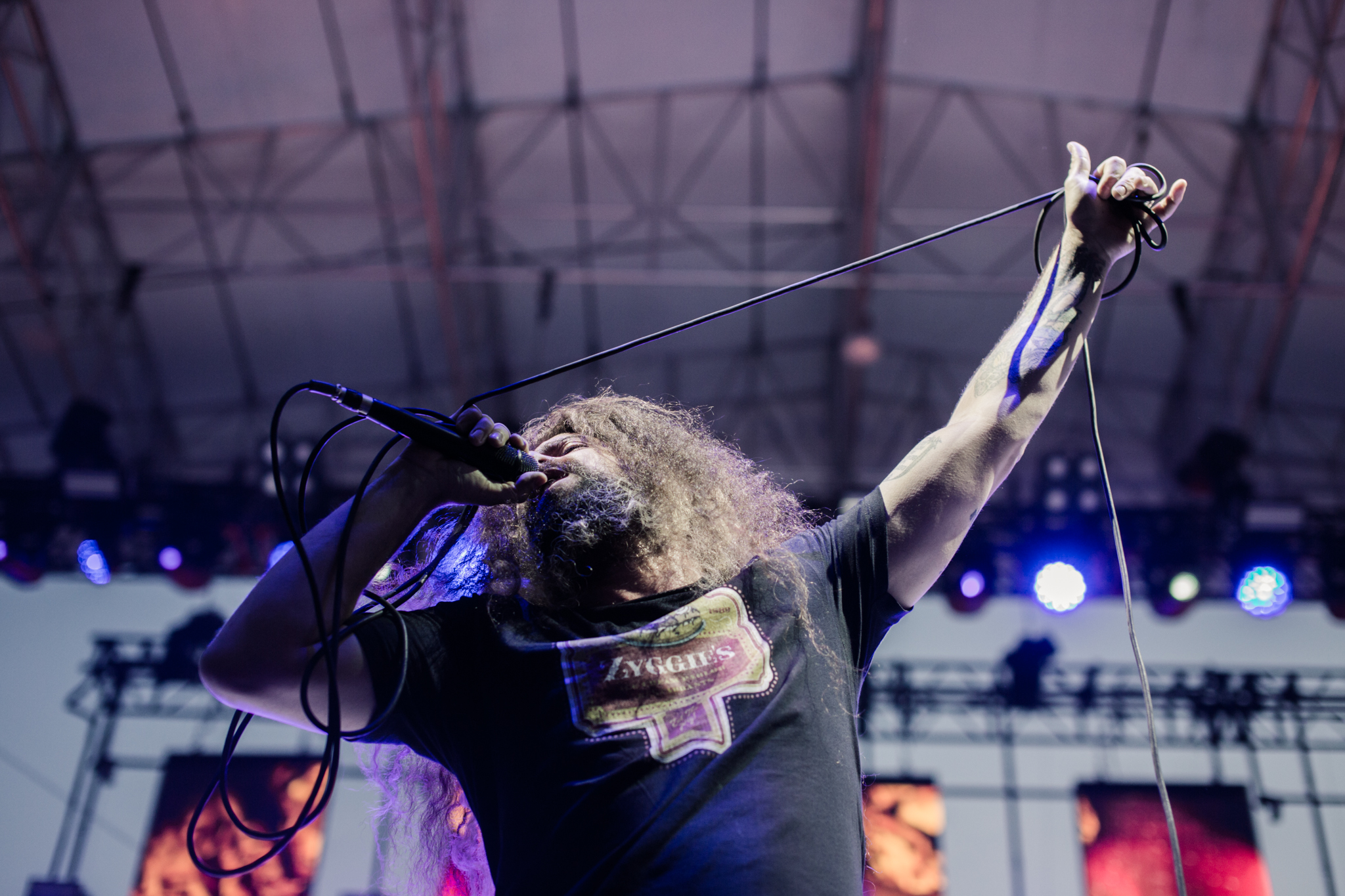 Coheed and Cambria (24 of 26).jpg