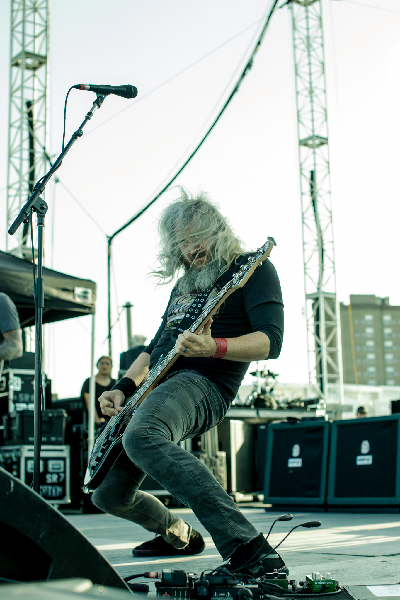 Mastodon (4 of 9).jpg