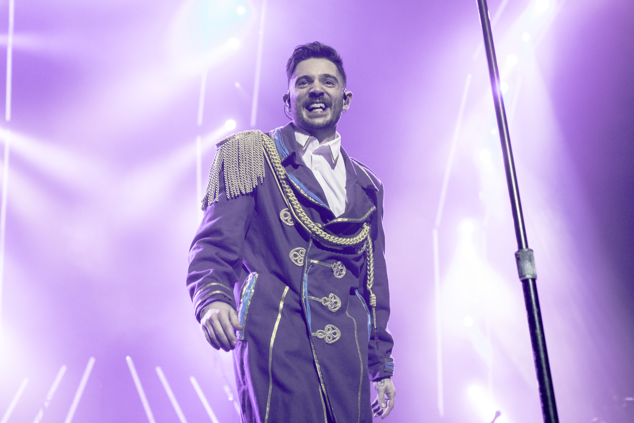 Jon Bellion (11 of 30).jpg