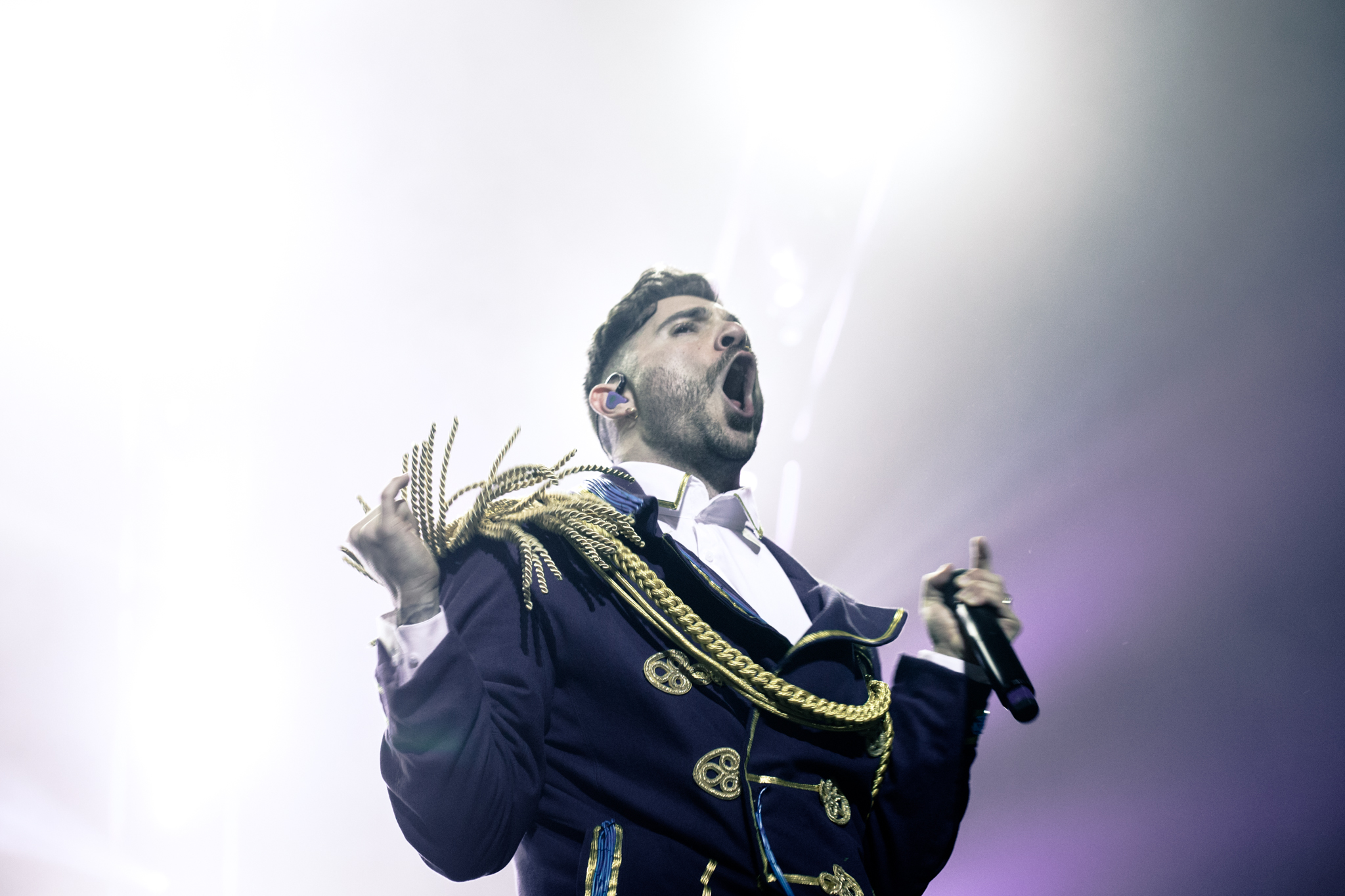 Jon Bellion (14 of 30).jpg