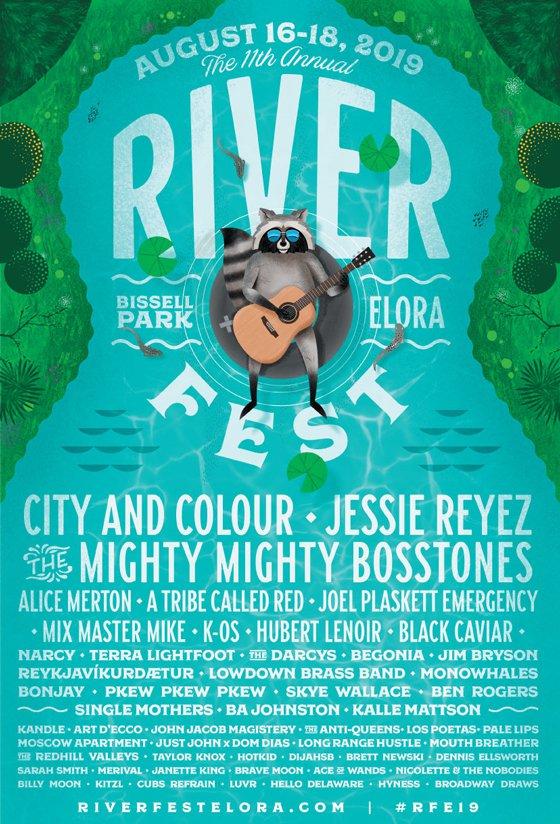 riverfest_elora_2019_lineup.jpg