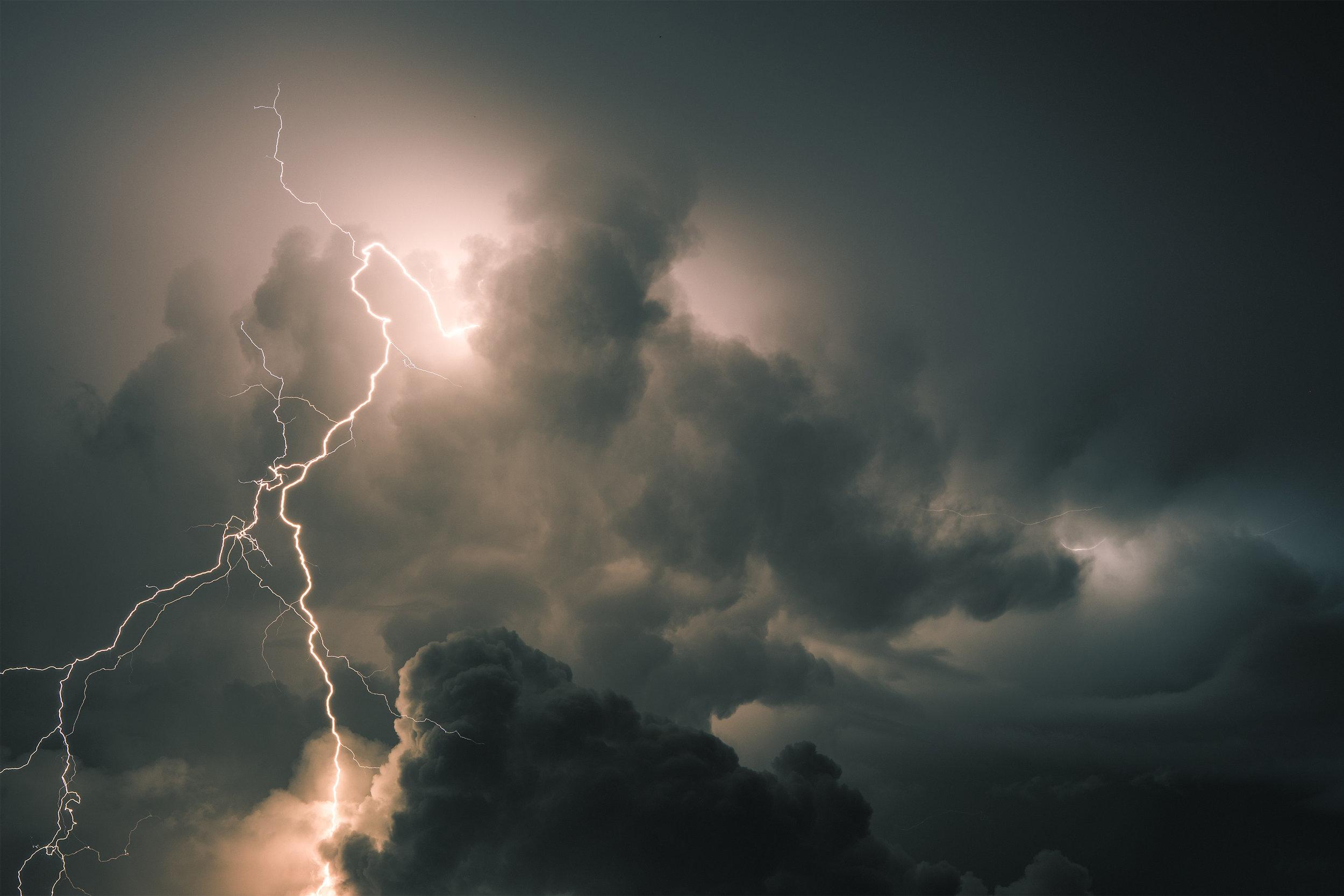 lightning-feature.jpg