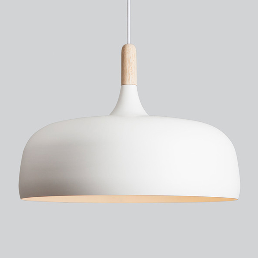 feature-pendant-light-installation.jpg