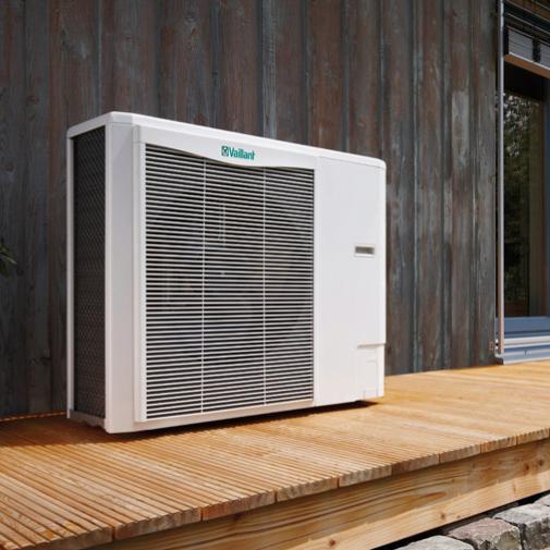 air-source-heat-pumps-make-efficiency-breeze-10-Aug-12.jpg